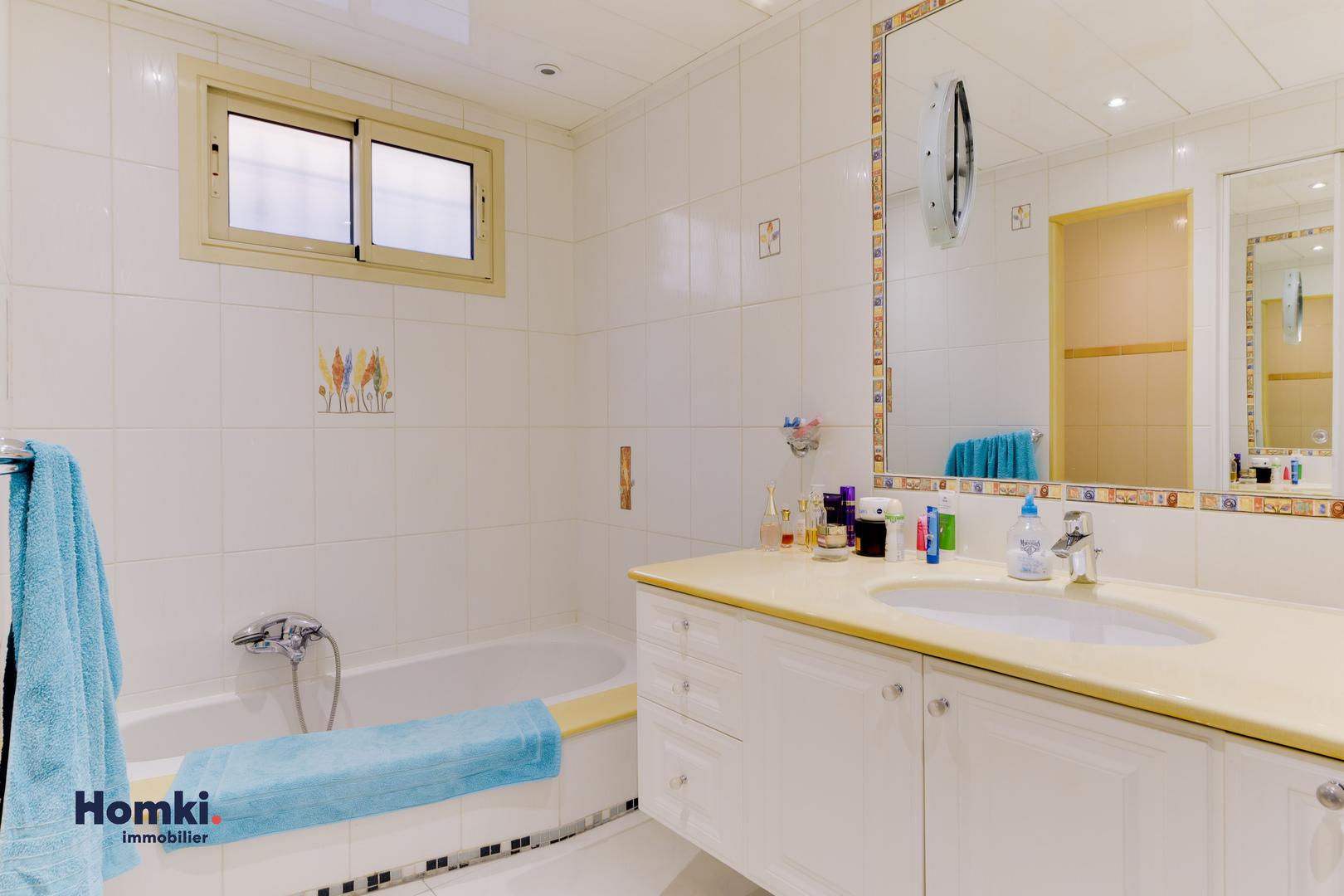 Vente Maison 160 m² T5 06440_10
