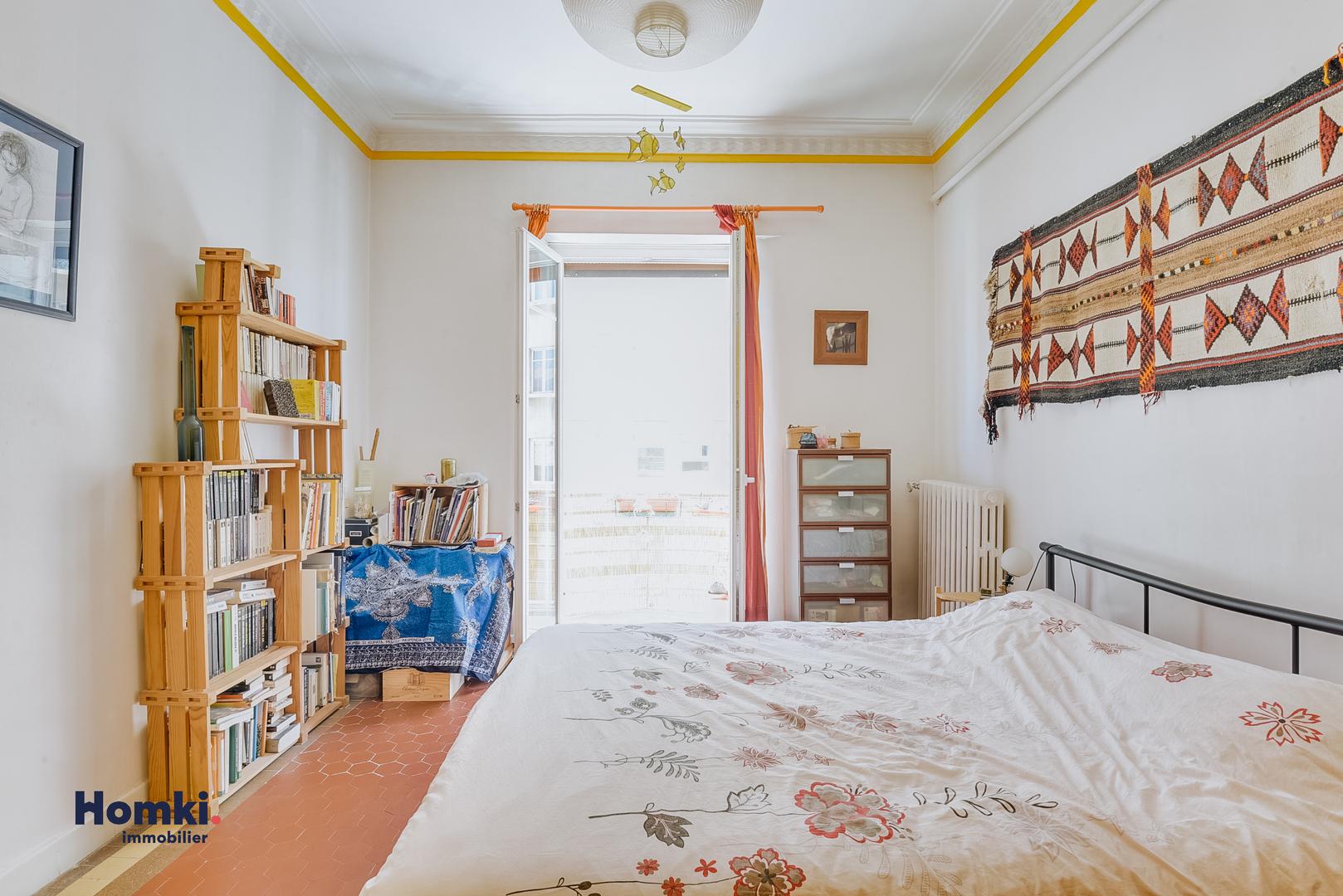 Vente Appartement 76 m² T3 13003_9