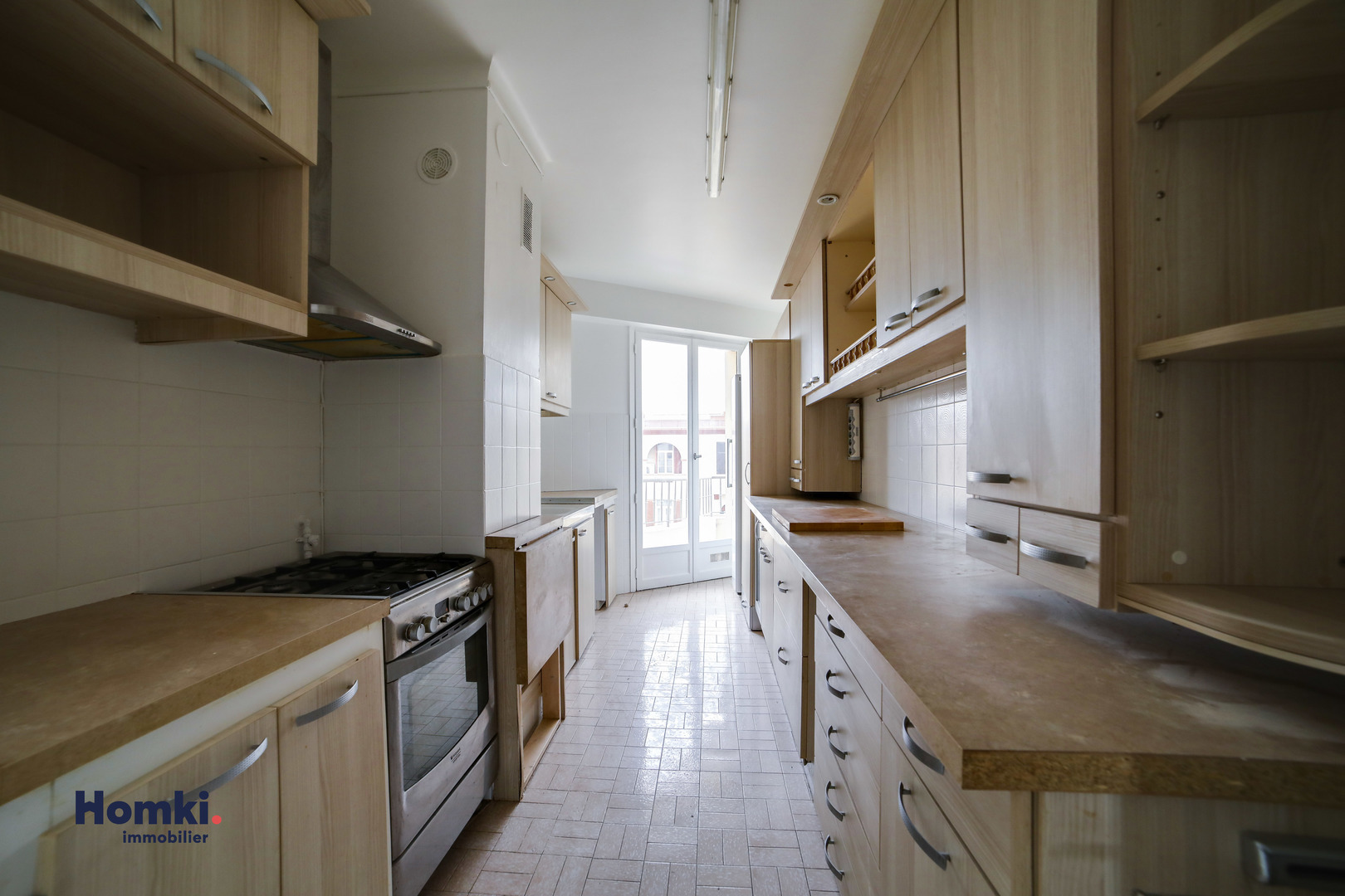 Vente Appartement 90m² T3 ANTIBES 06600_6