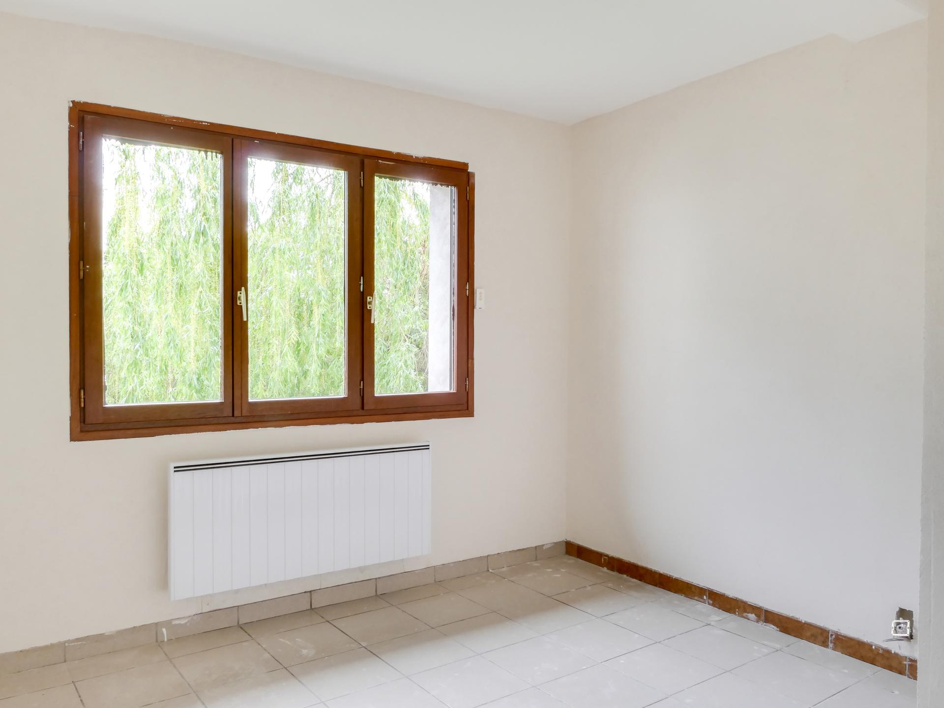 Vente maison 83m² T3 42000_2