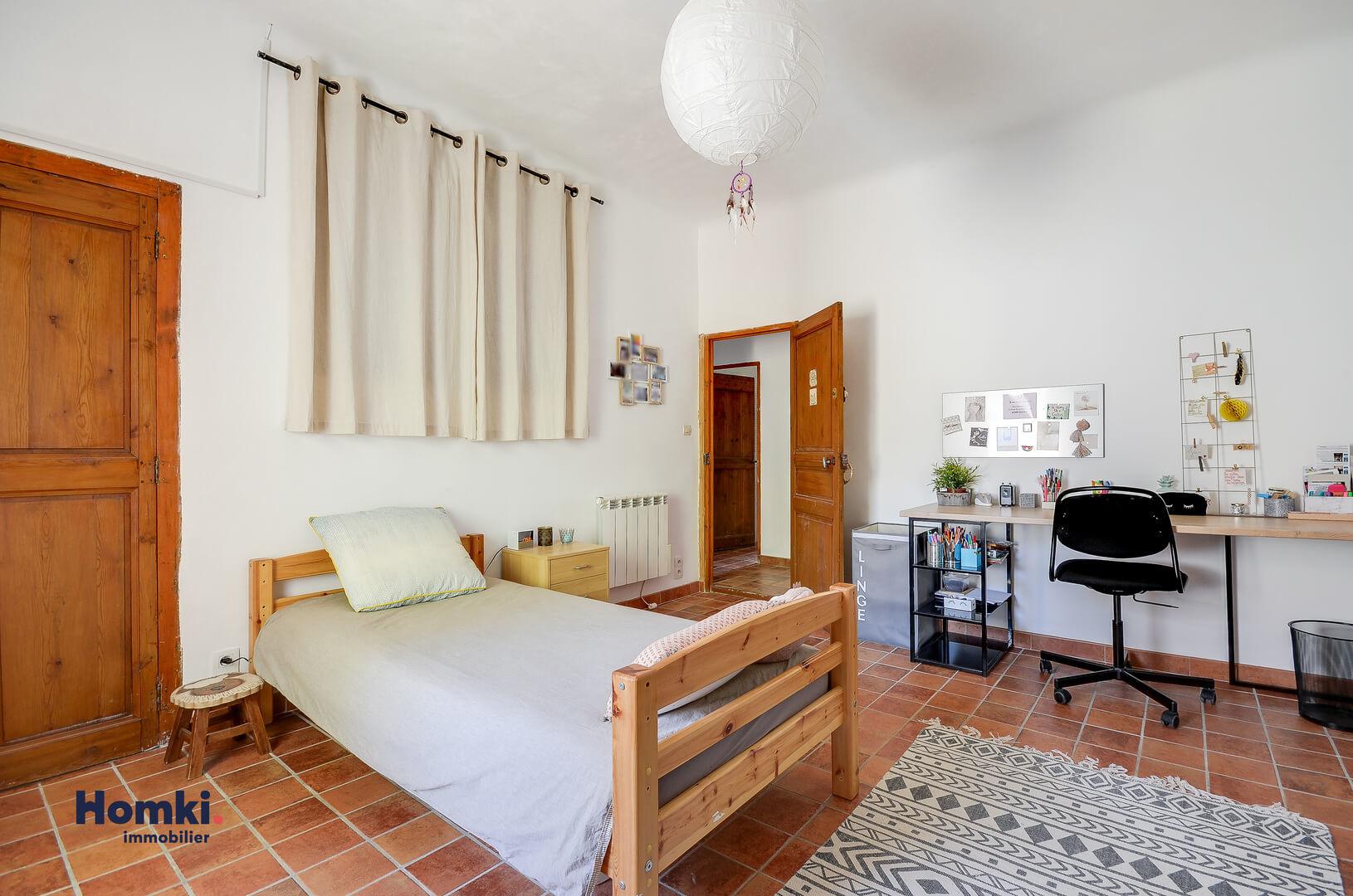 Vente Maison 70 m² T3 13290 Aix en Provence_8