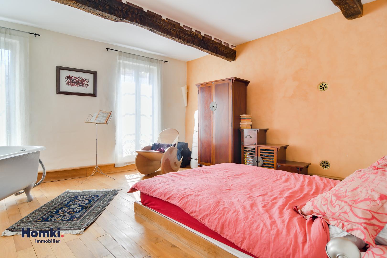 Vente Maison 150 m² T4 04210_5