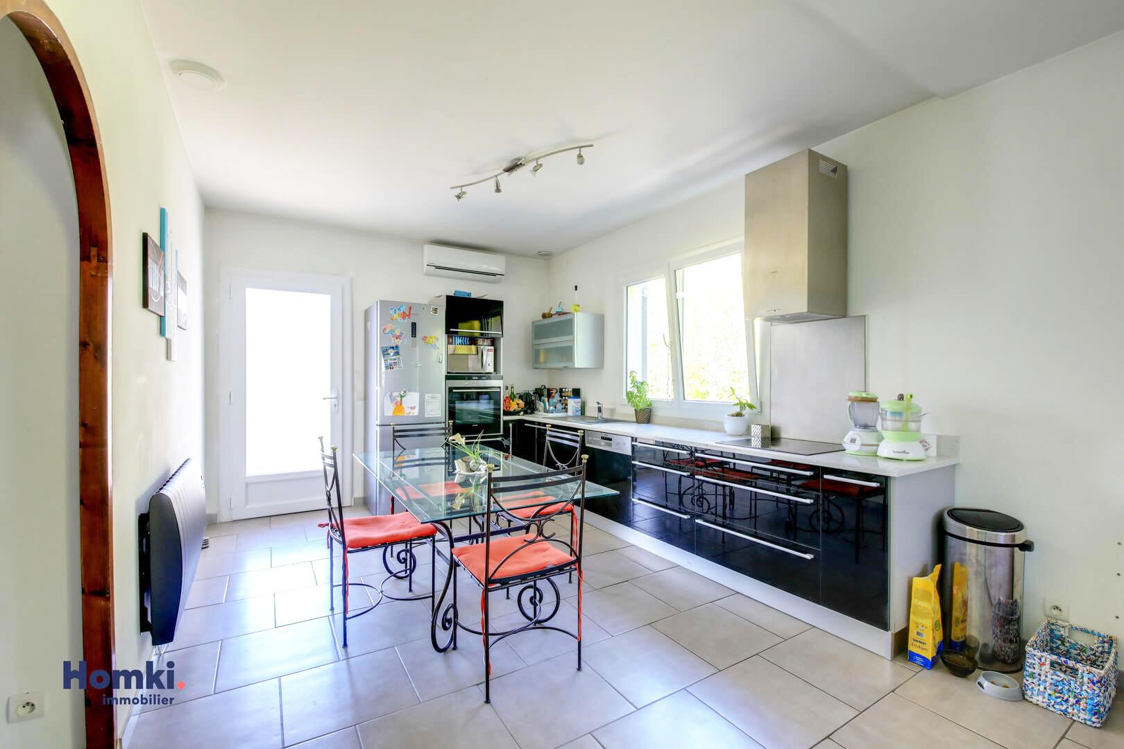 Vente Appartement 58 m² T3 13011_4