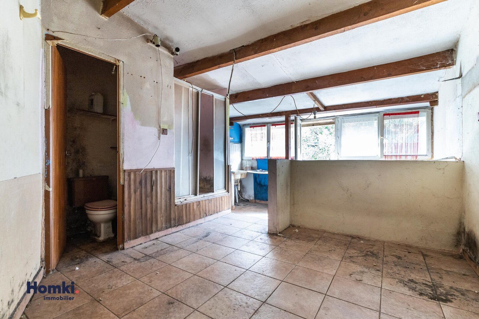 Vente maison 75m² T4 84200_6