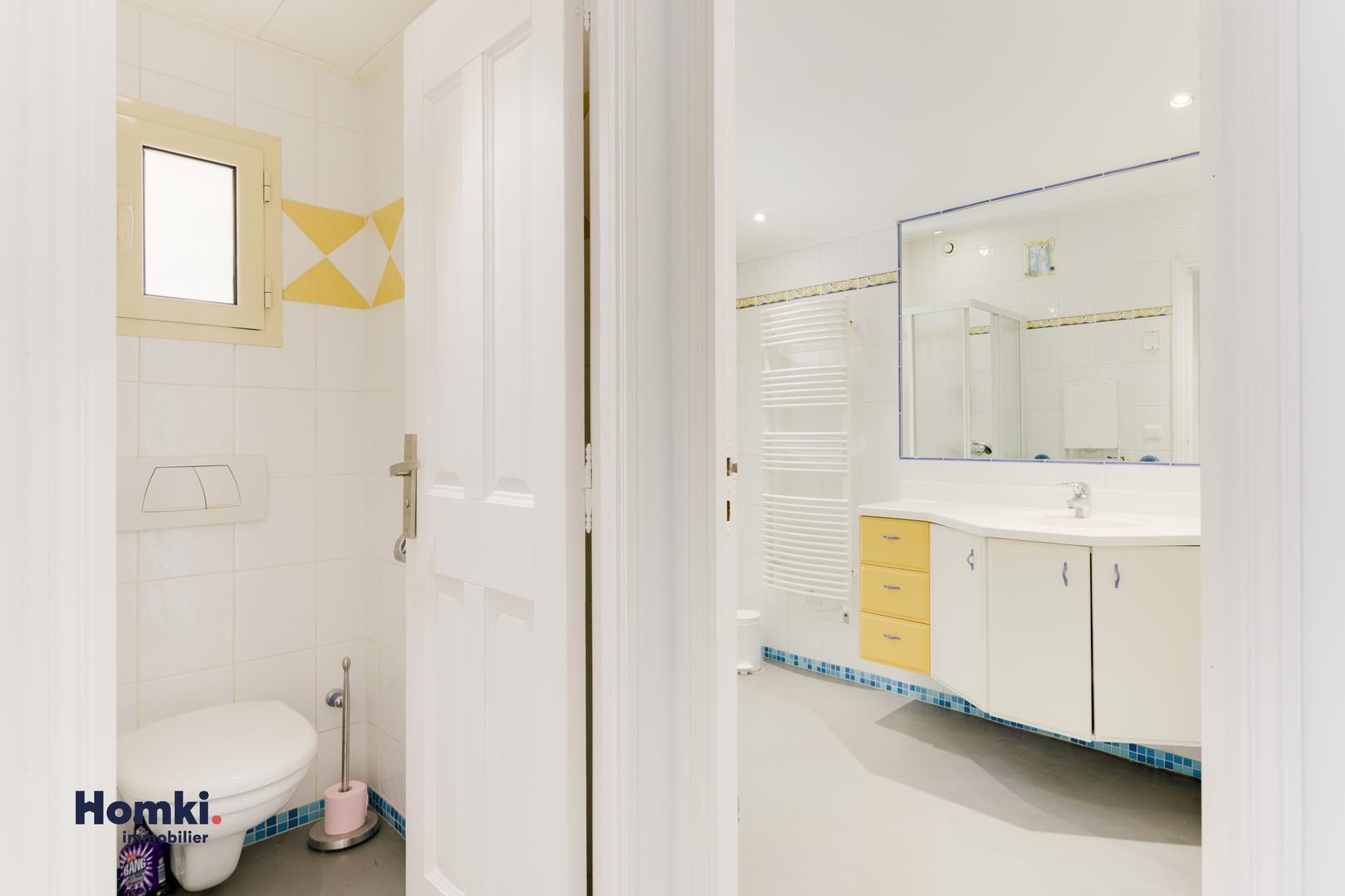 Vente Maison 160 m² T5 06440_11