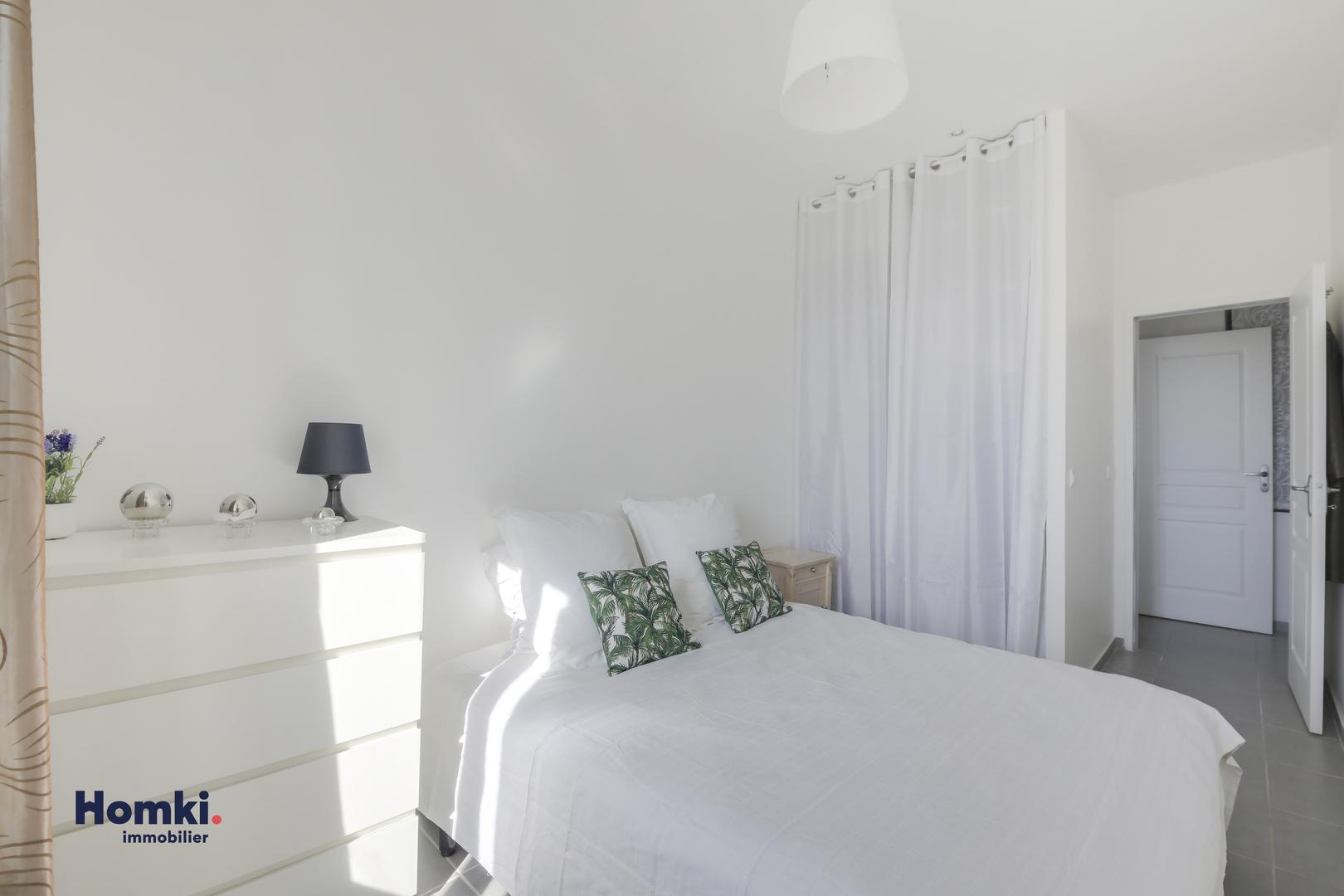 Vente Maison 65 m² T3 13013_7
