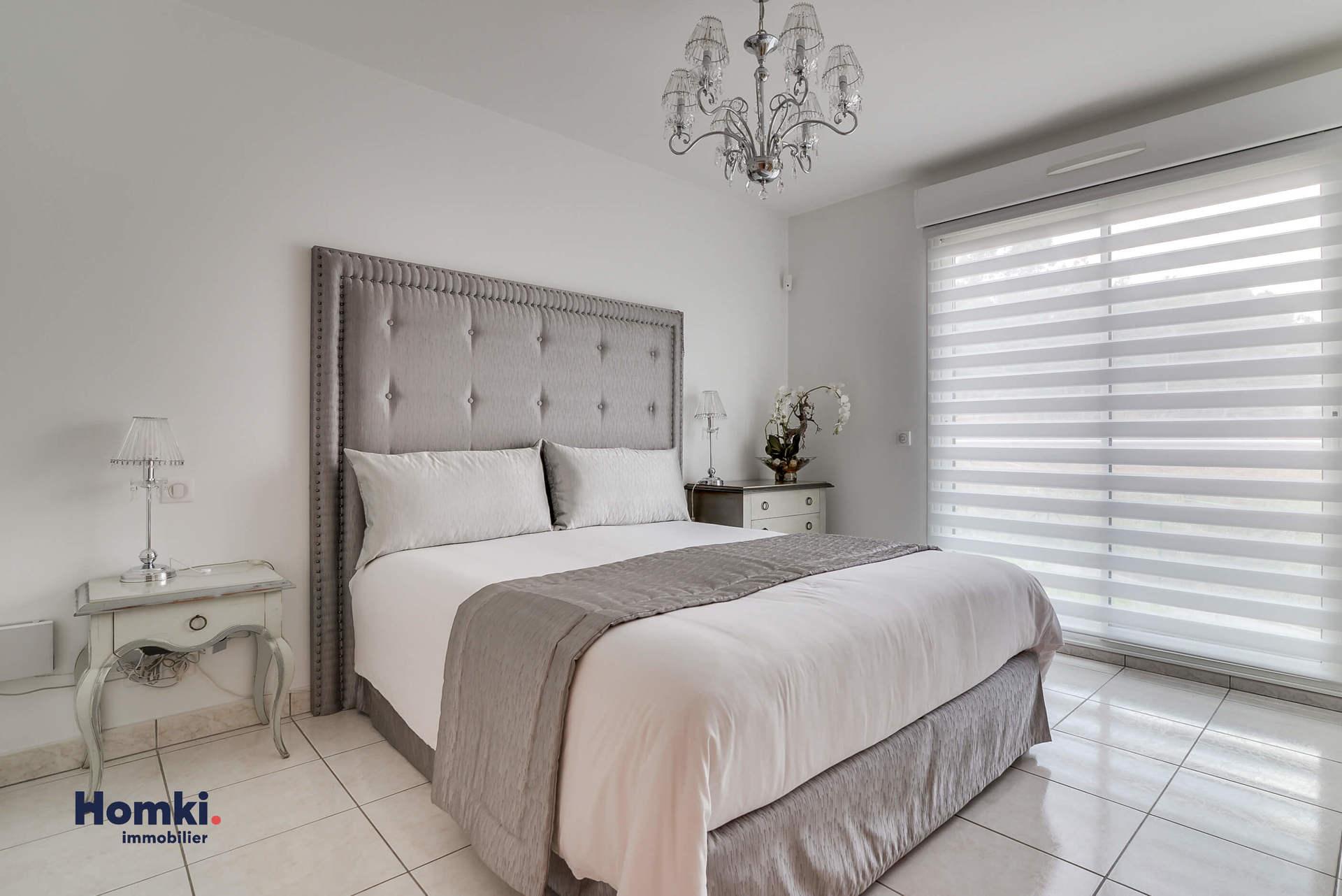 Vente Appartement 74m² T3 06210_7