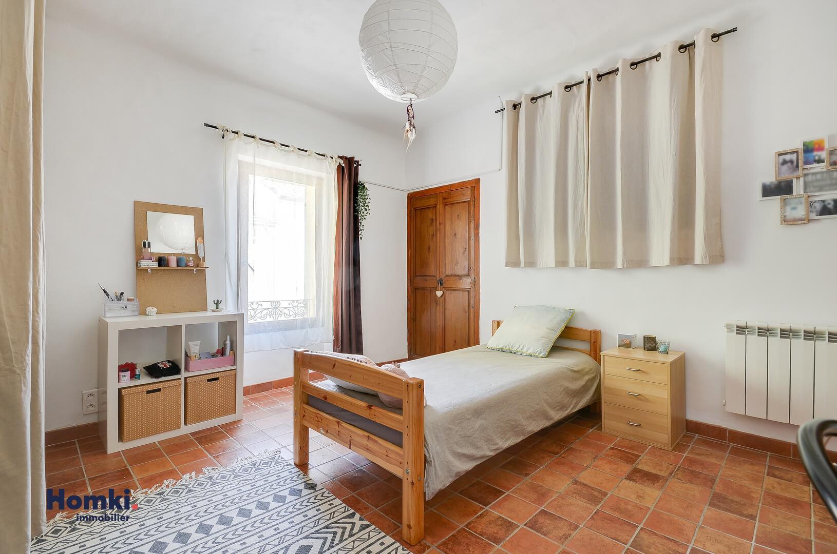 Vente Maison 70 m² T3 13290 Aix en Provence_7