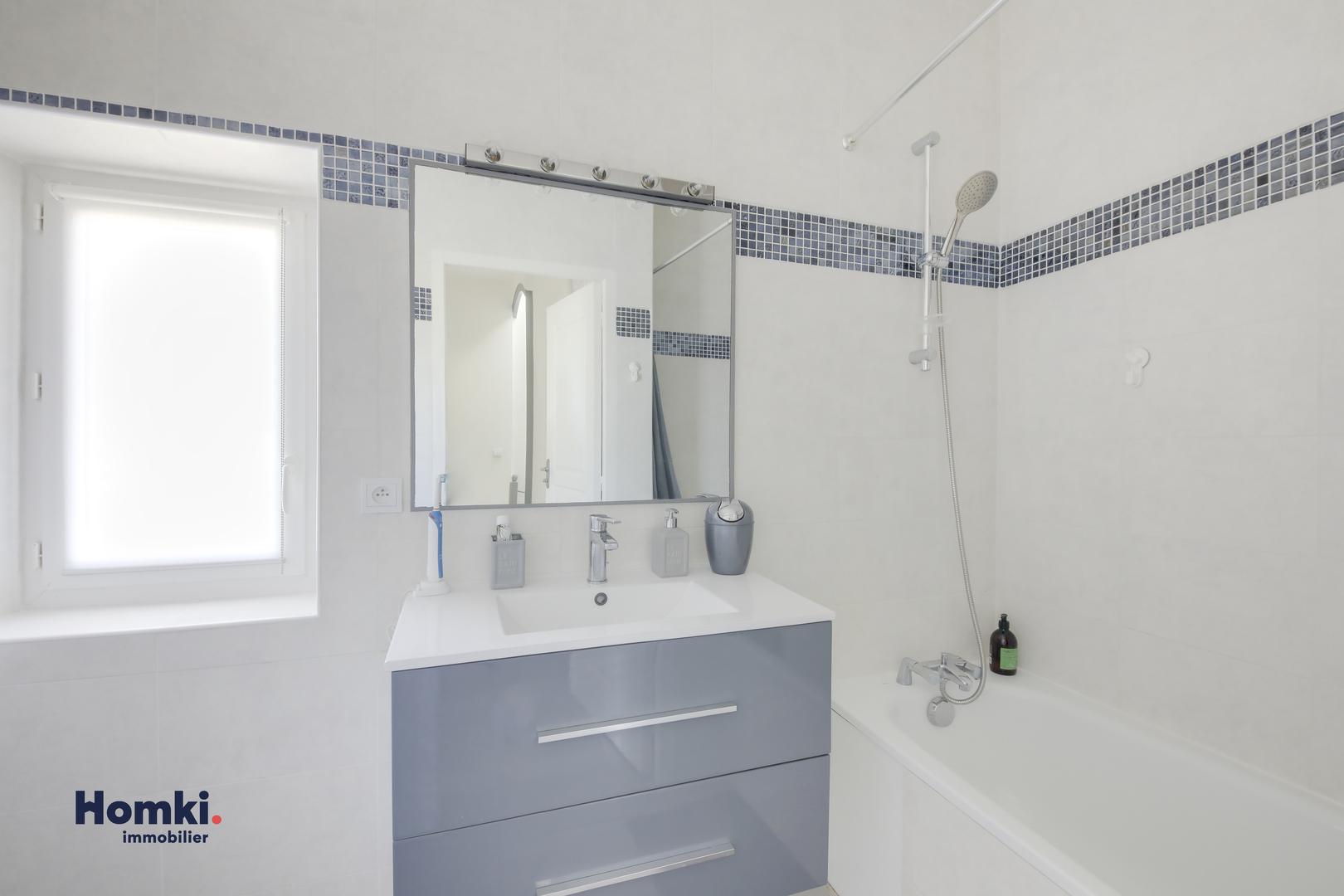 Vente Maison 65 m² T3 13013_10