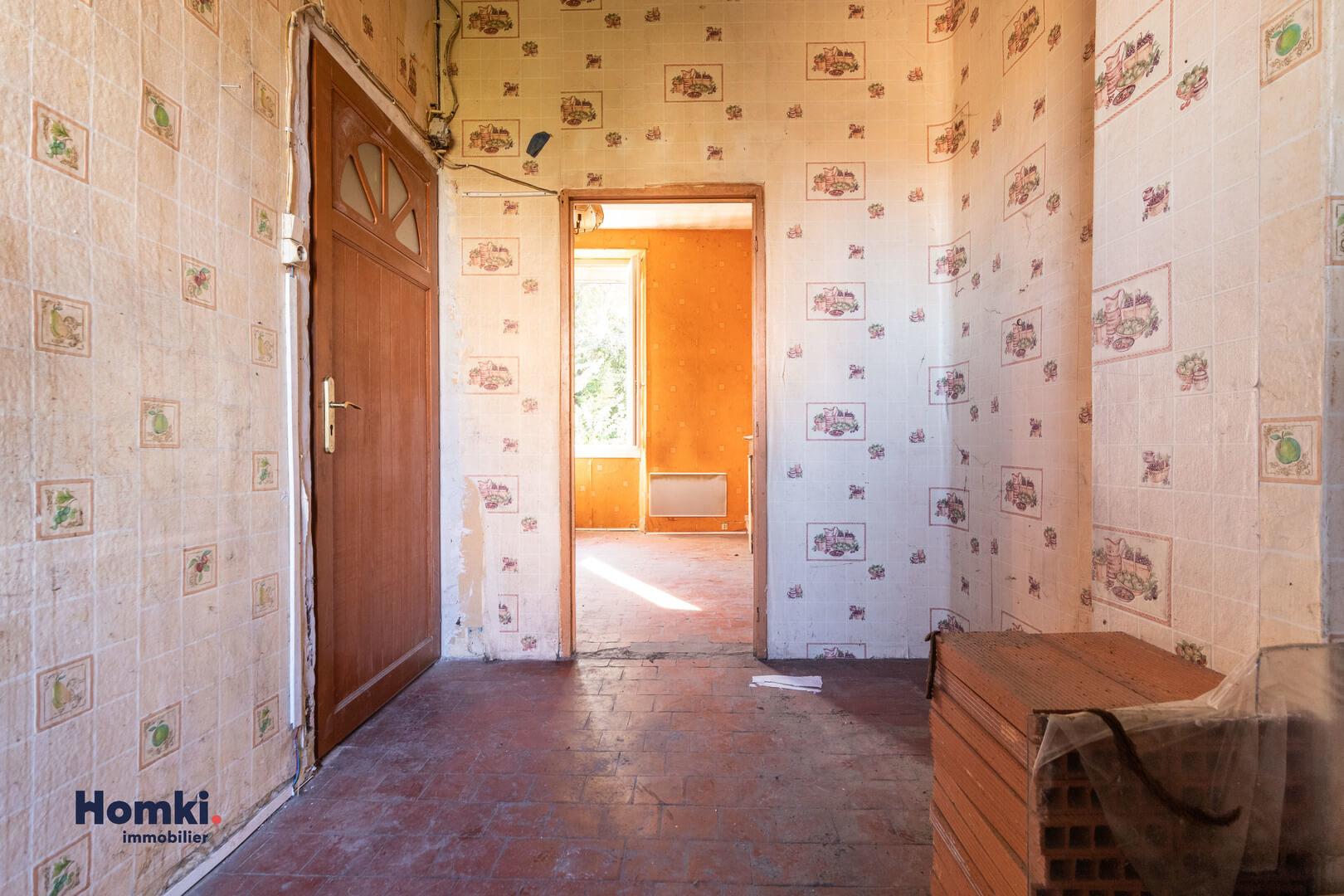 Vente maison 75m² T4 84200_5