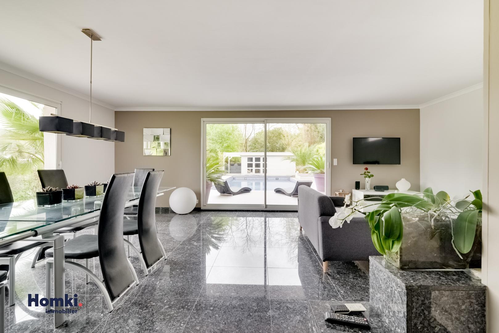 Vente Maison 112 m² T4 06810_2