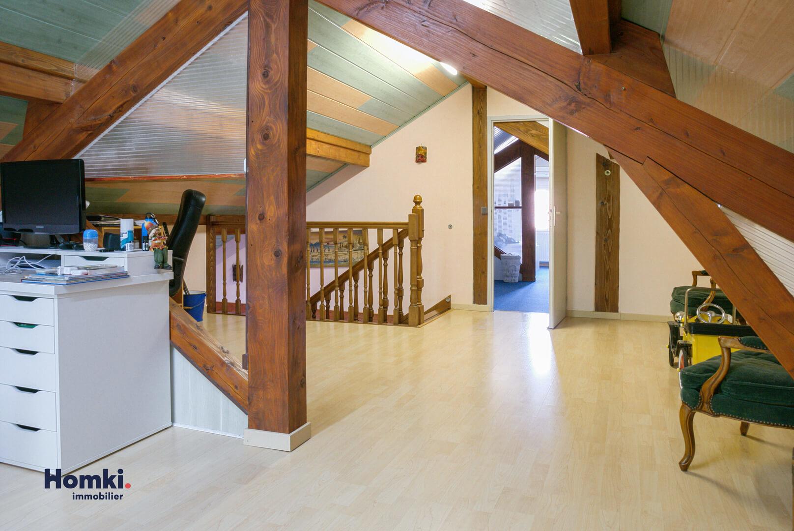 Vente maison 150m² T5 38270_7