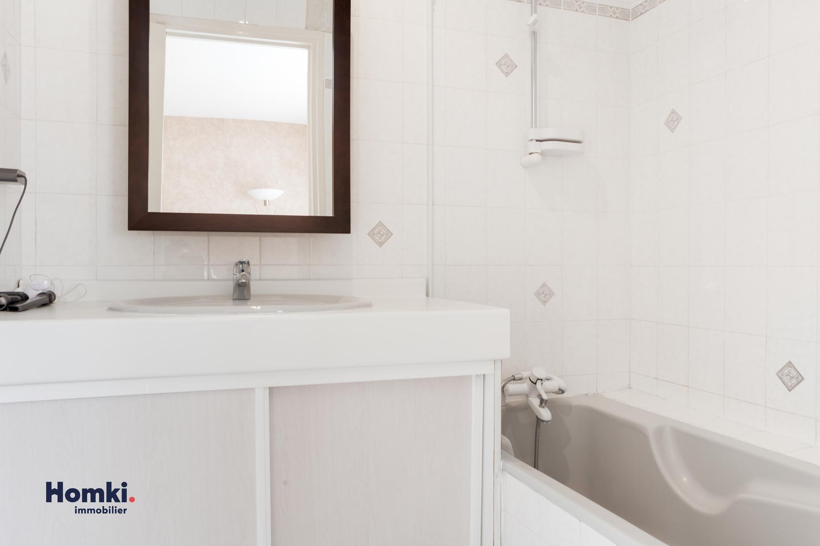 Maison I 150 m² I T4/5 I 69500 | photo 11