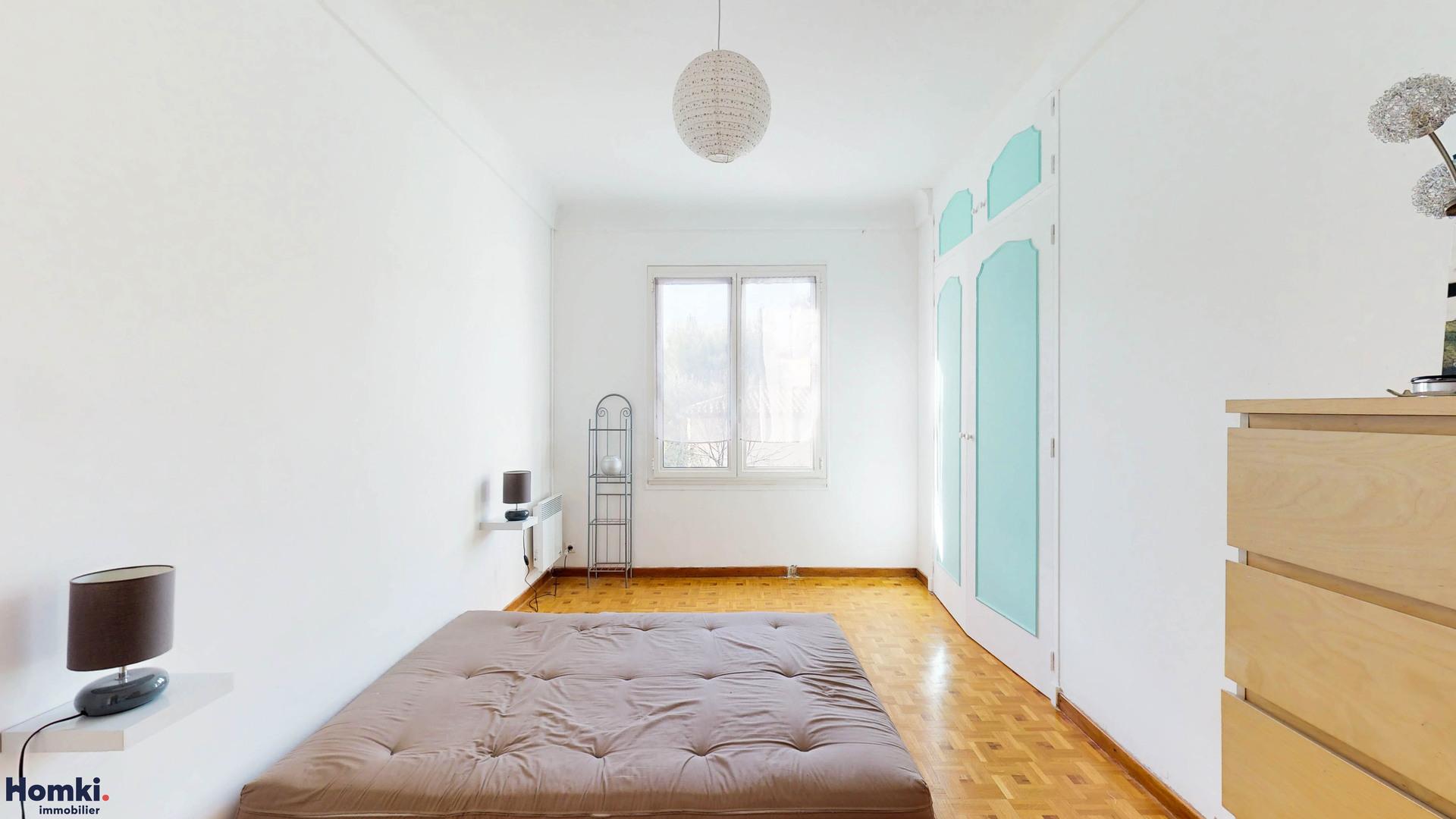 Vente Appartement 104 m² T4 13400 Aubagne_8