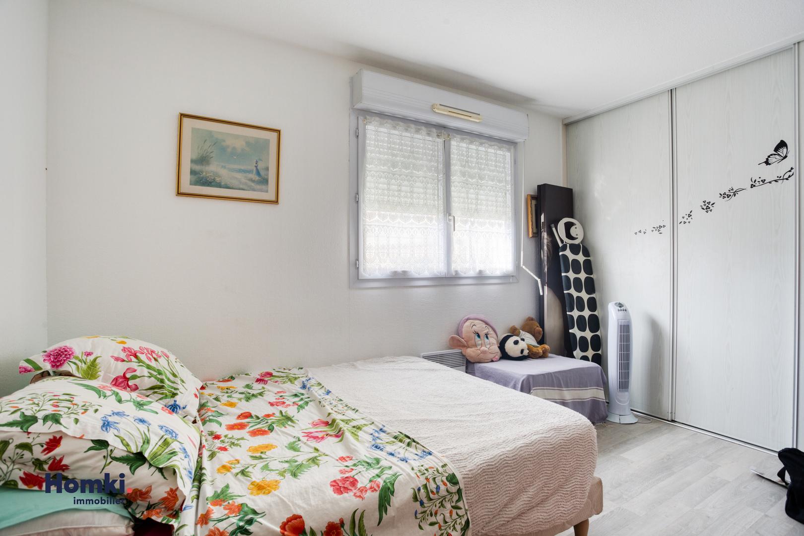 Vente Appartement 72 m² T4 83700_9