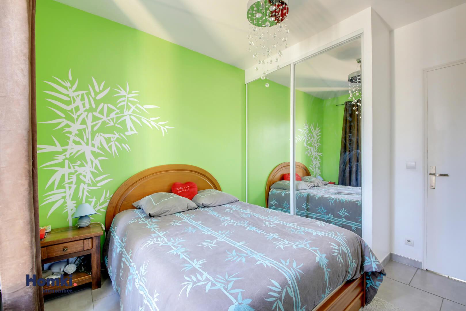 Vente Appartement 58 m² T3 13011_7