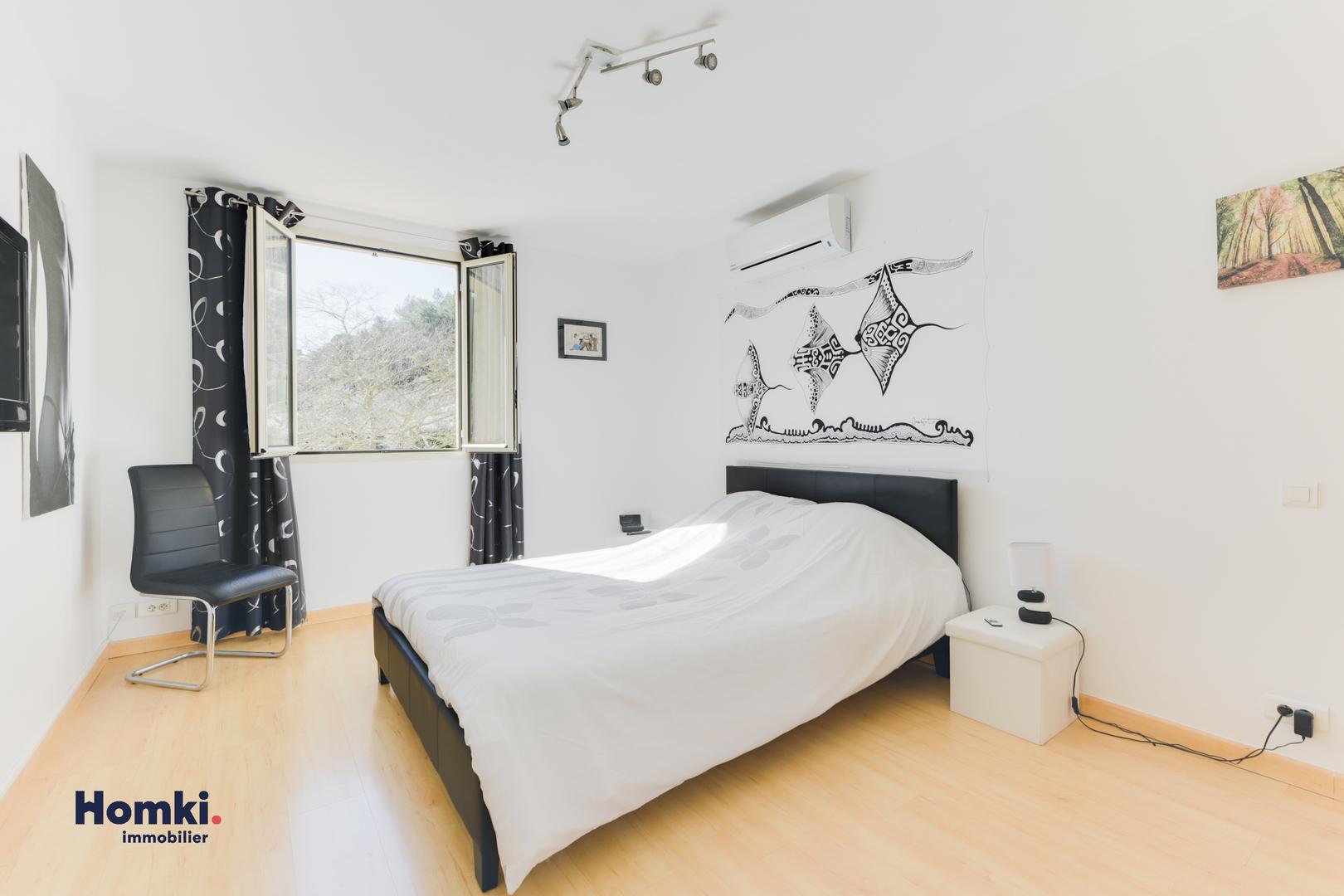 Vente Maison 160 m² T5 06440_8