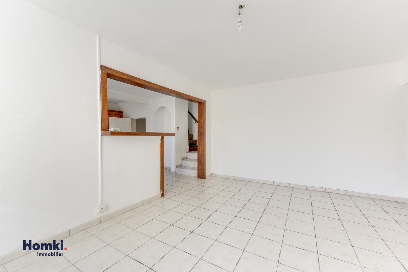 Maison I 113 m² I T4 I 38670 | photo 4