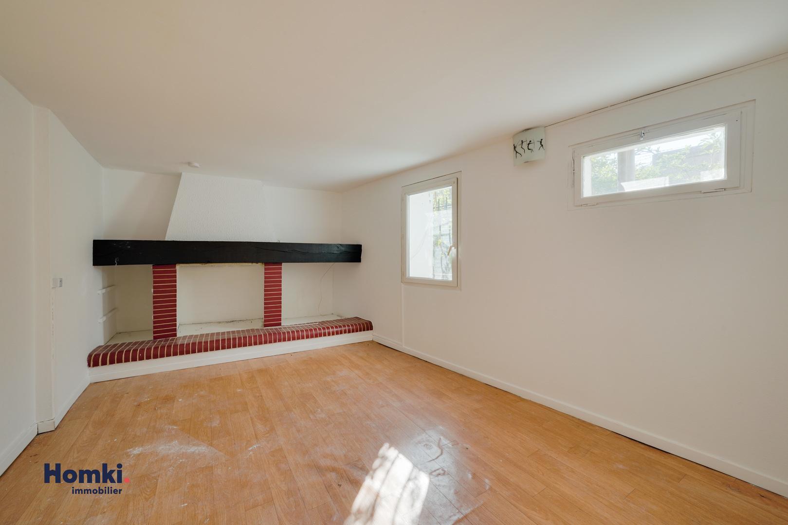 Vente Appartement 75 m² T3 13011_6