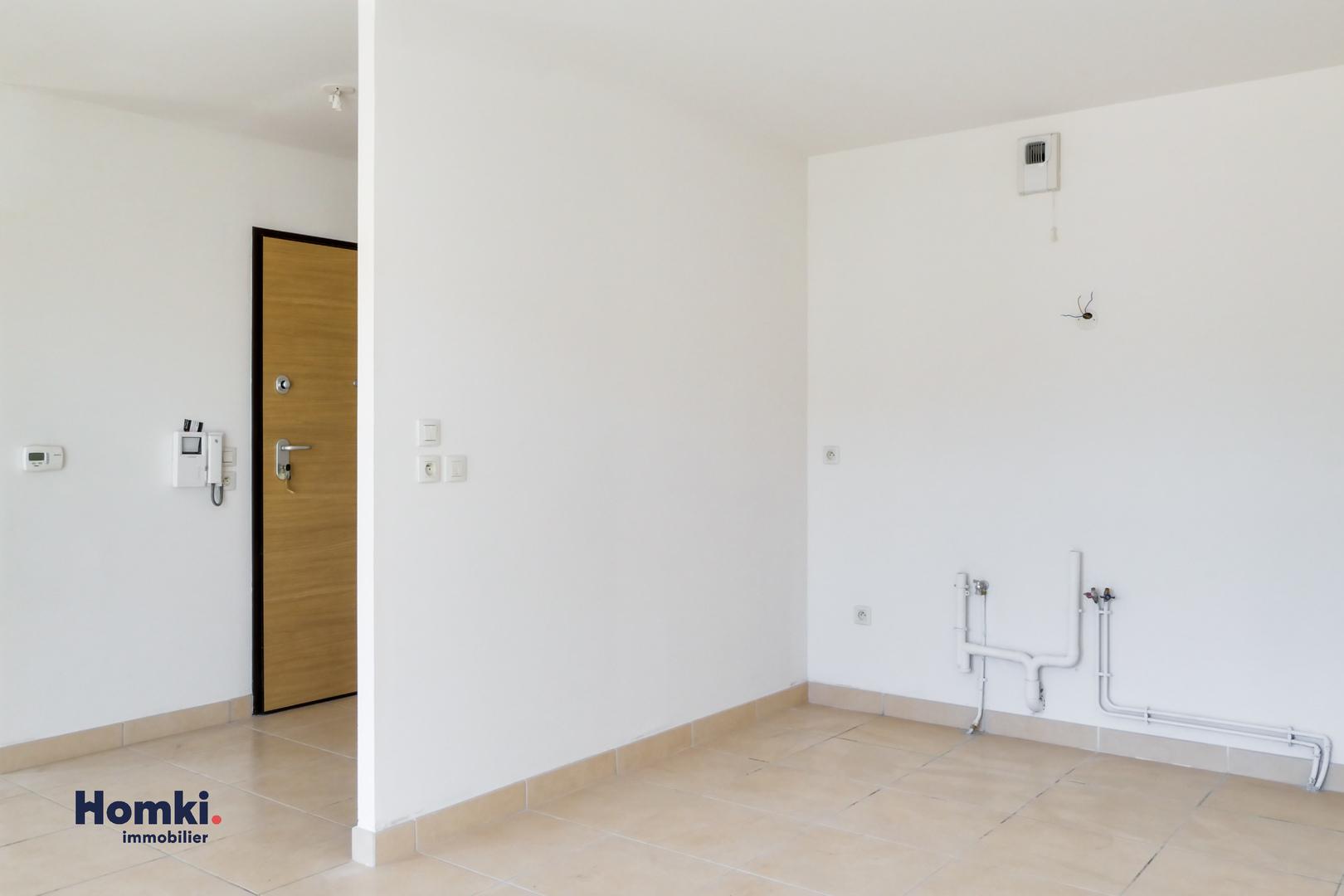 Vente appartement 87m² T3 42100_12