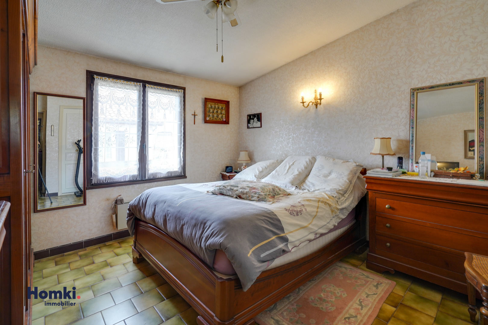Vente Maison 110 m² T6 13011_5