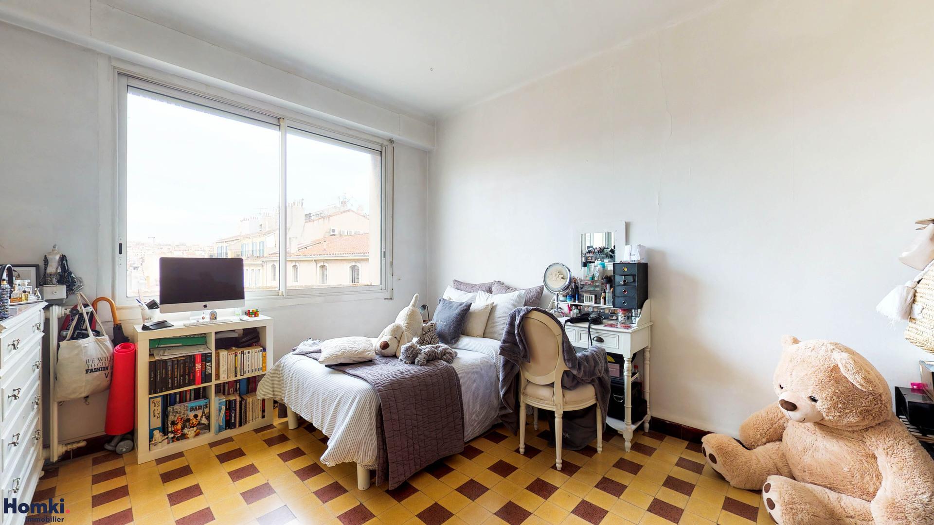 Vente Appartement 76 m² T3 13007_7