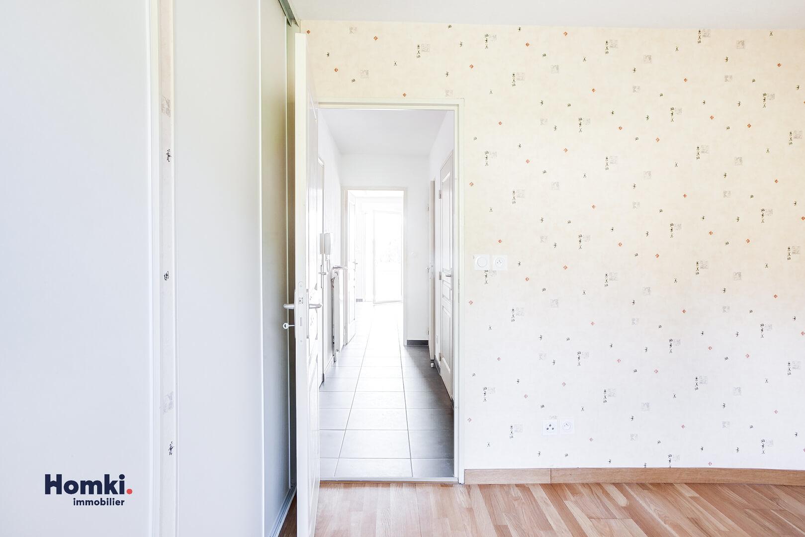 Vente Appartement 53m² T2 69360_7