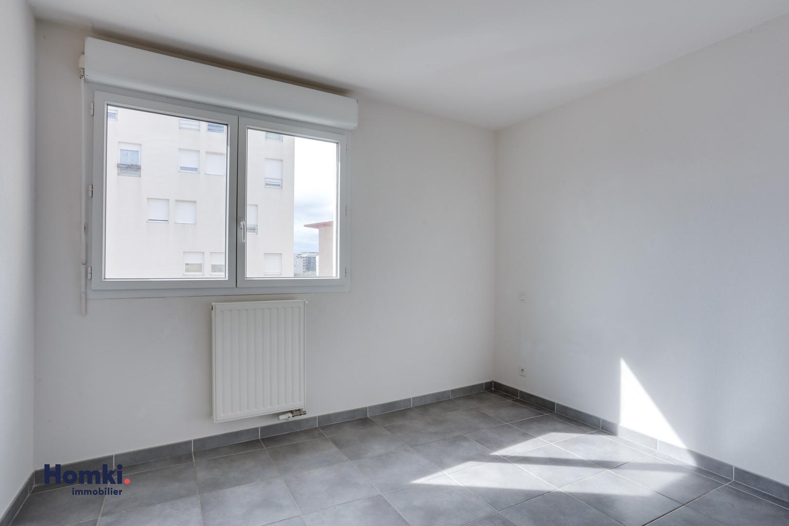 Vente Appartement 69 m² T3 34000_7