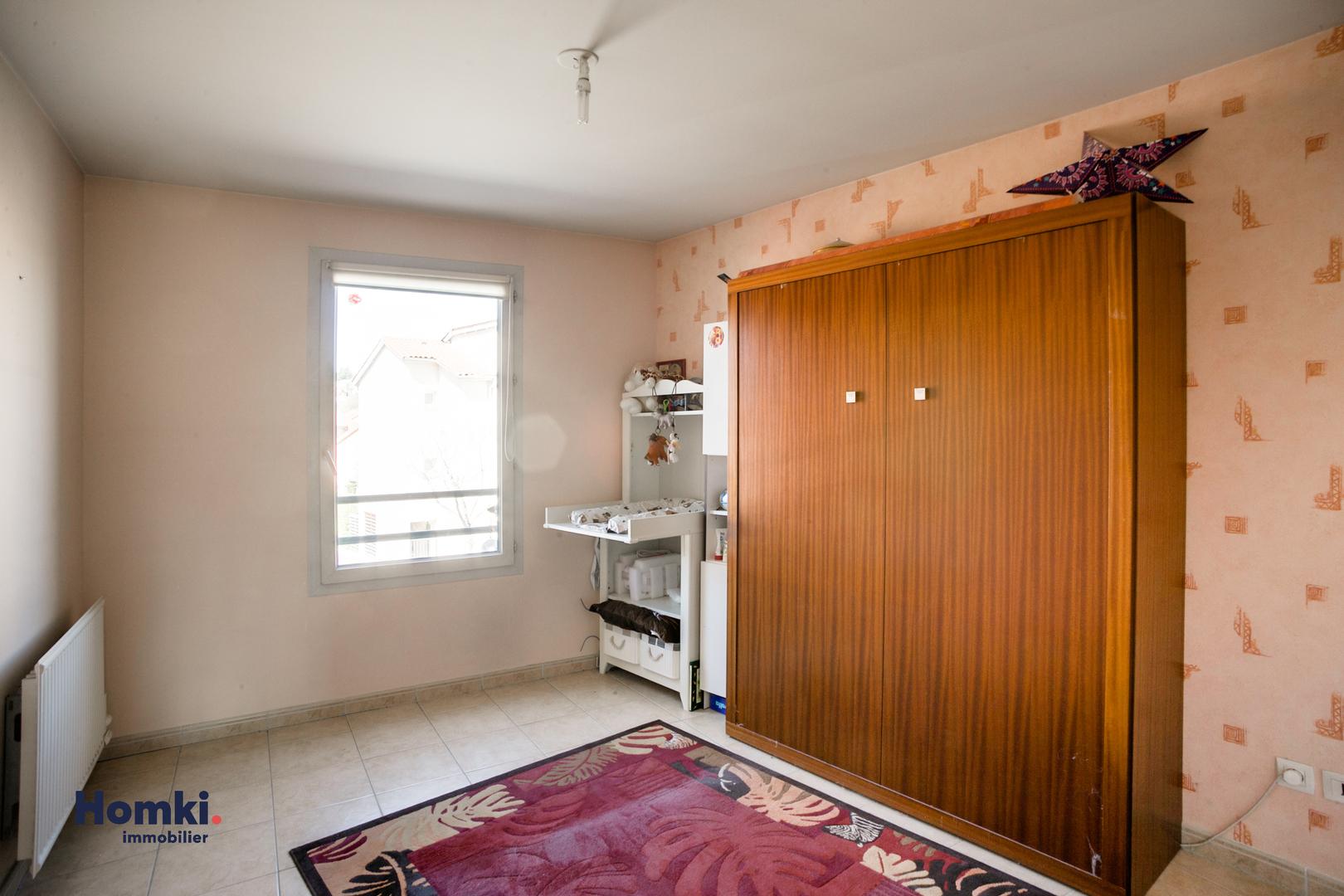 Vente appartement 104m² T5 69480_8