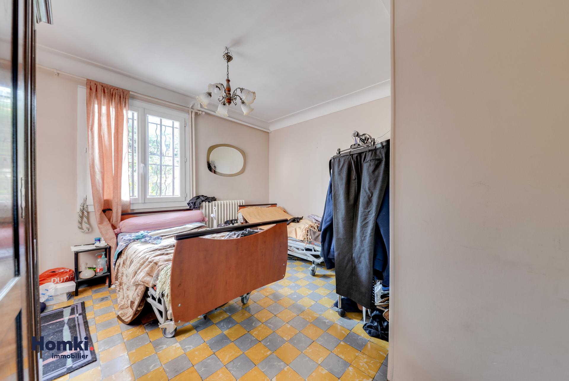 Vente maison 160m² T7 13013_10