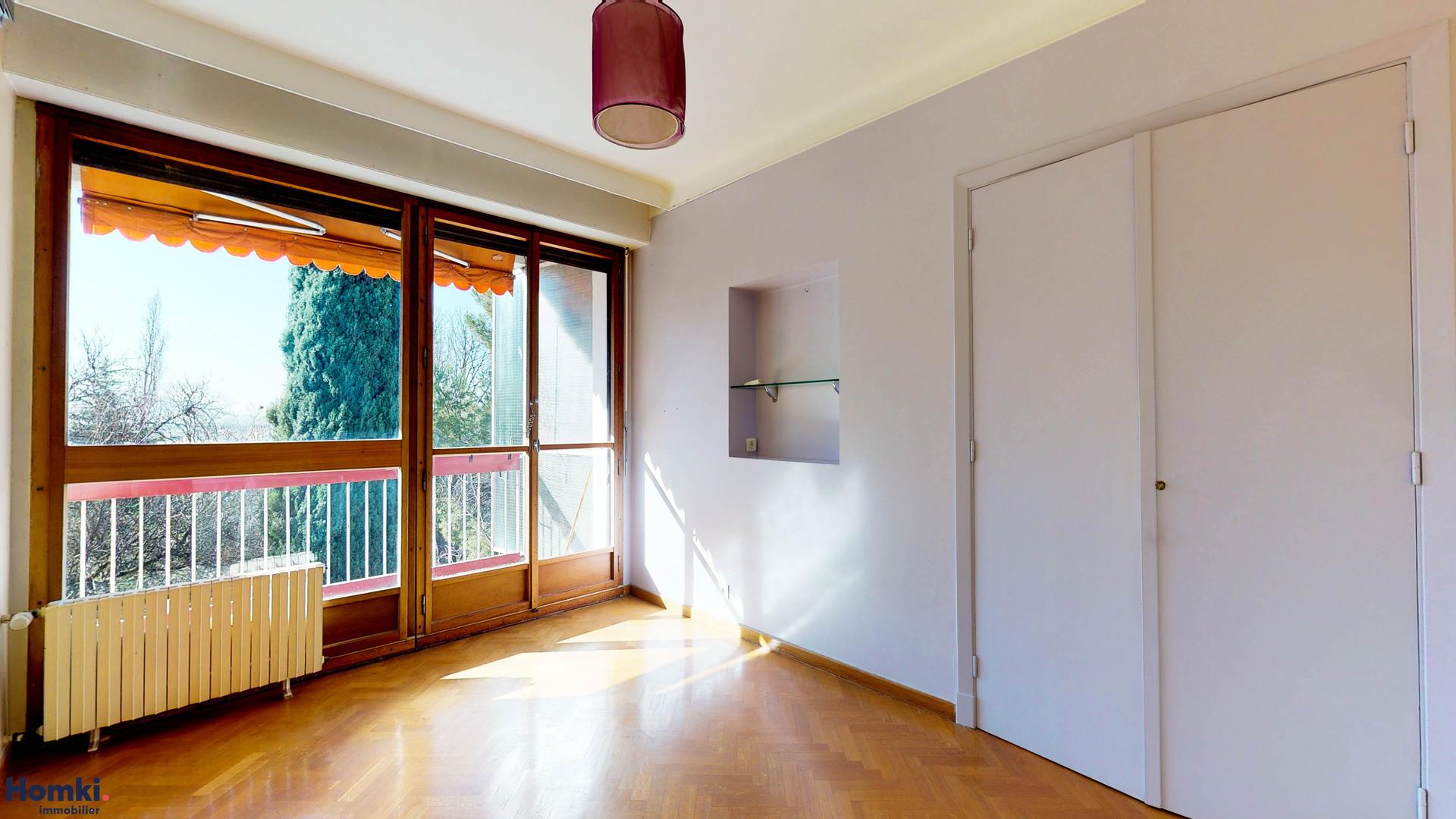 Vente Appartement 97 m² T4 13012_4