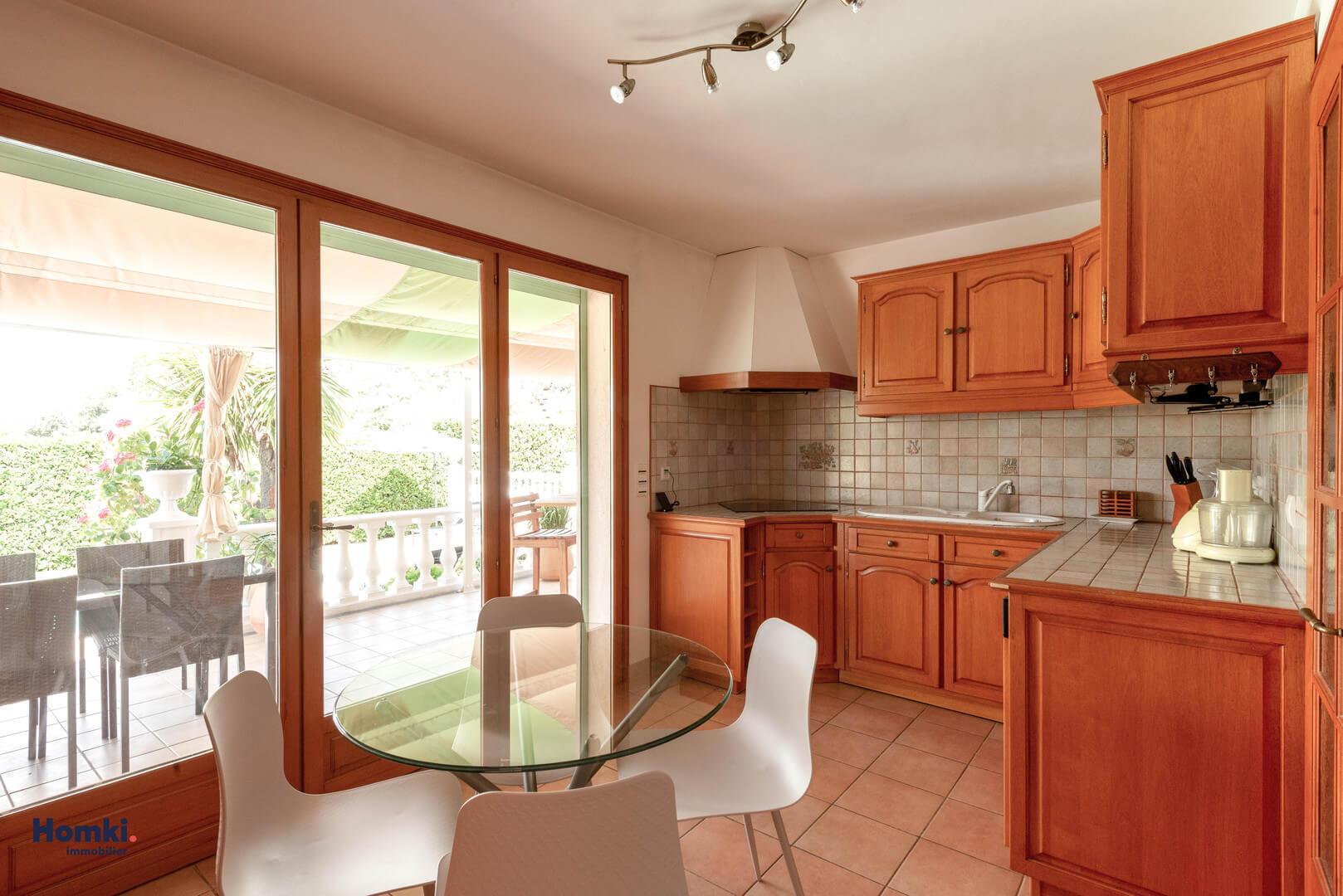 Vente Maison 169 m² T7 06410 Biot_7