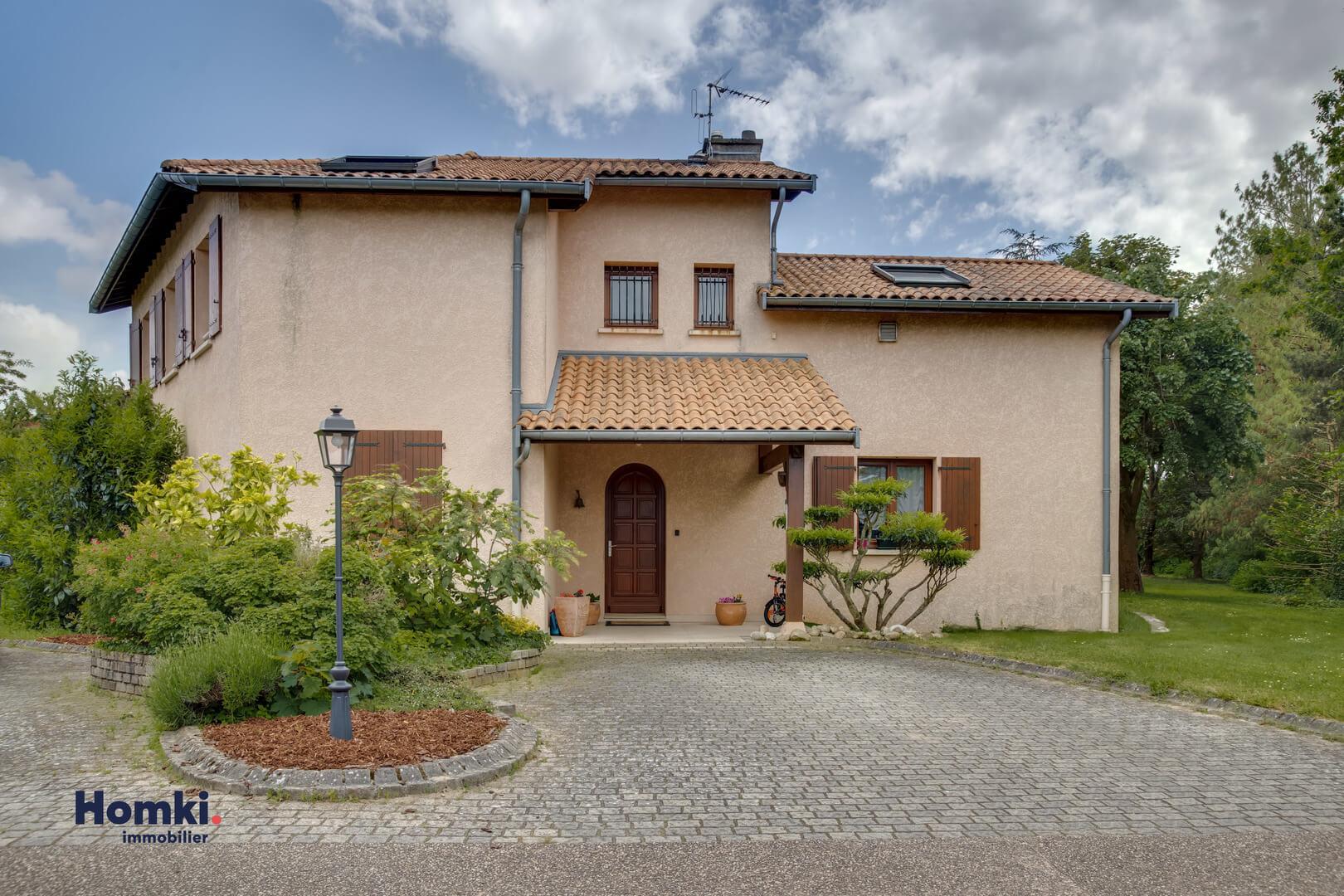Vente maison familial Lyon Pérouges_agence_immo_sans_commission_2