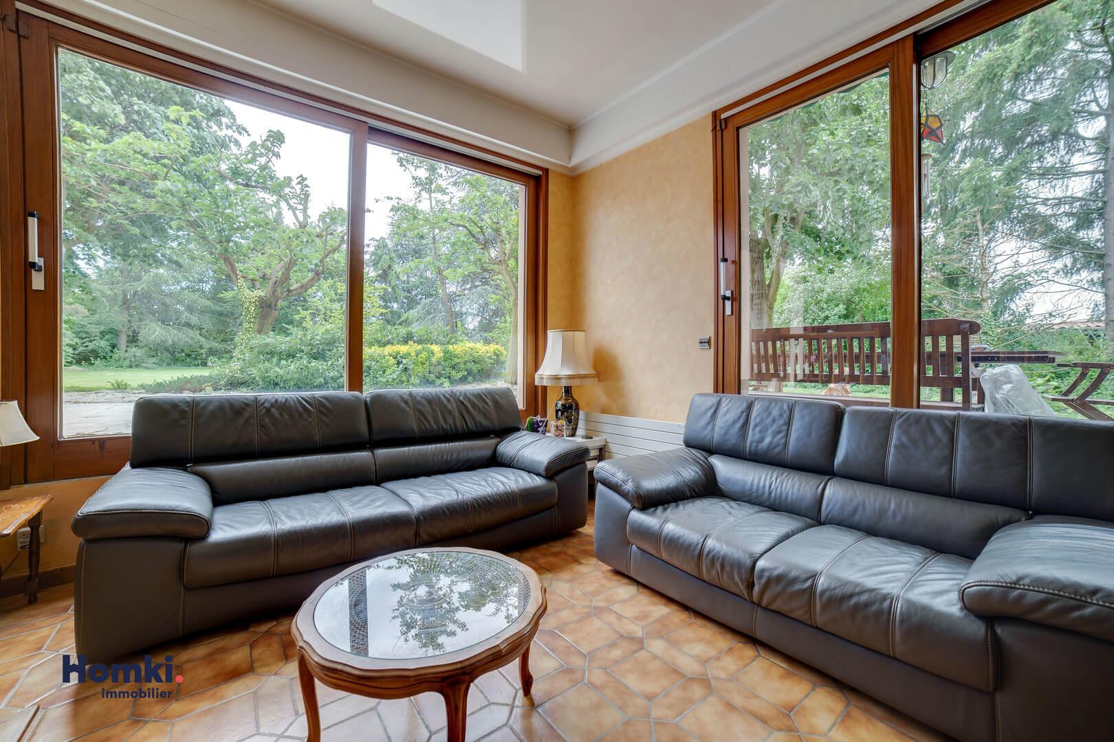 Vente maison familial Lyon Pérouges_agence_immo_sans_commission_6