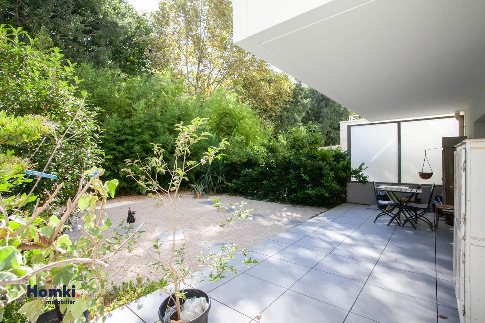 Vente Appartement 43 m² T2 13008_4