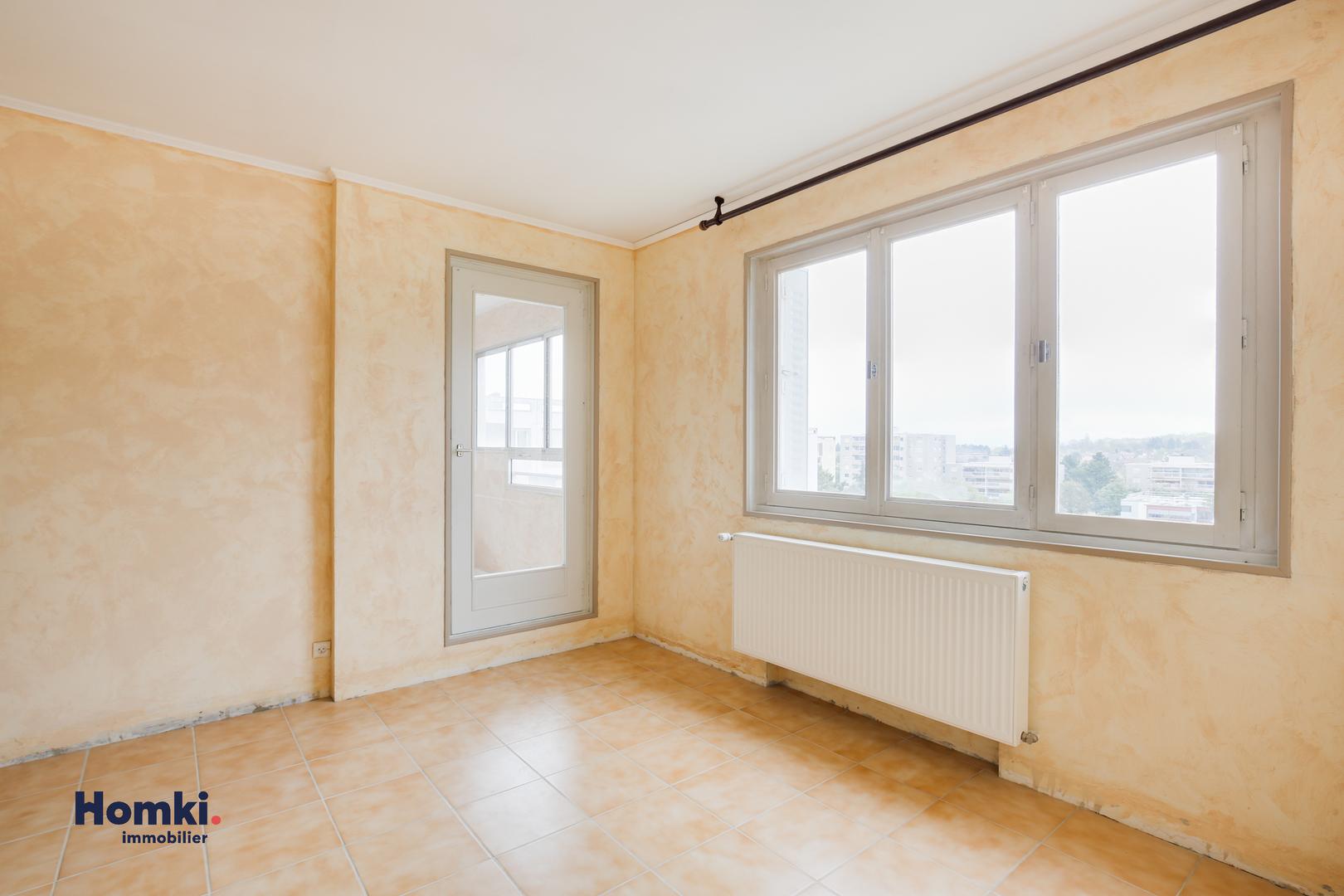 Vente appartement 75m² T4 69800_ 3