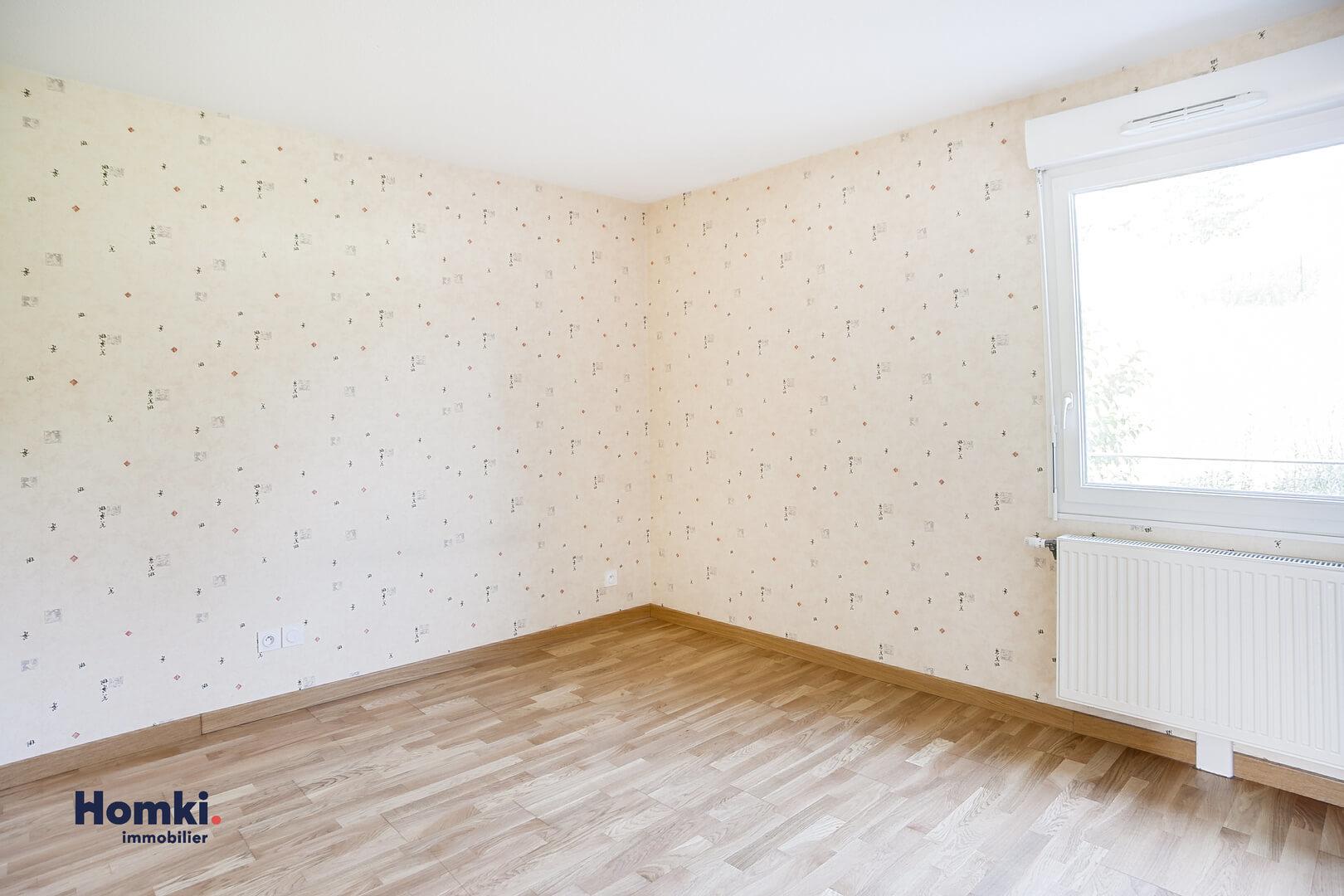 Vente Appartement 53m² T2 69360_6
