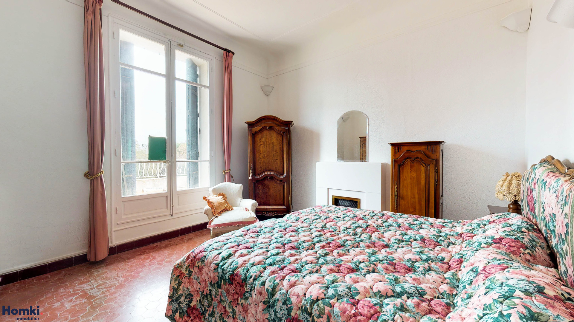 Vente Maison 179 m² T10 13008_7