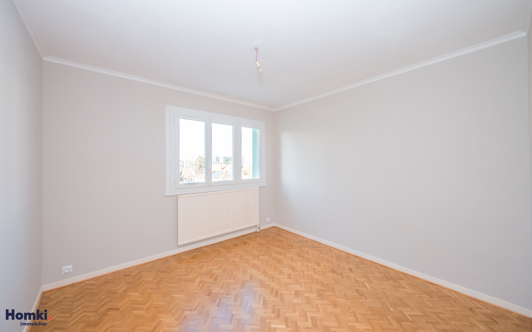 Appartement I 82m² I T3 I 69008 _9