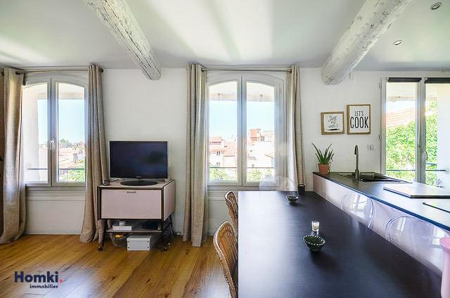 Vente appartement Aix-en-Provence 13100 centre ville historique_4