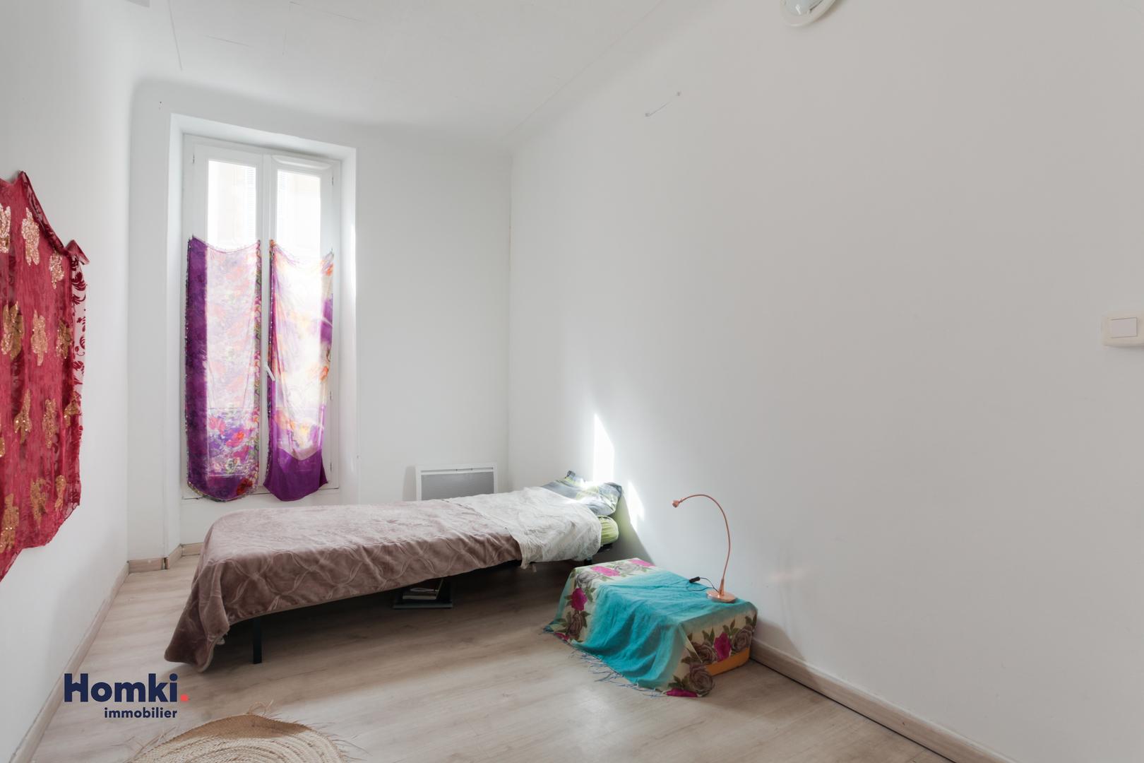 Vente Appartement 41 m² T3 13005_5