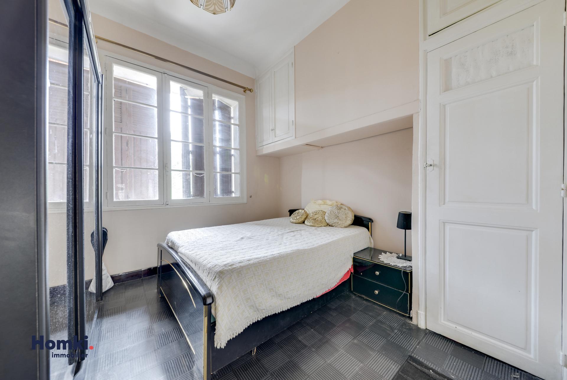 Vente maison 160m² T7 13013_8