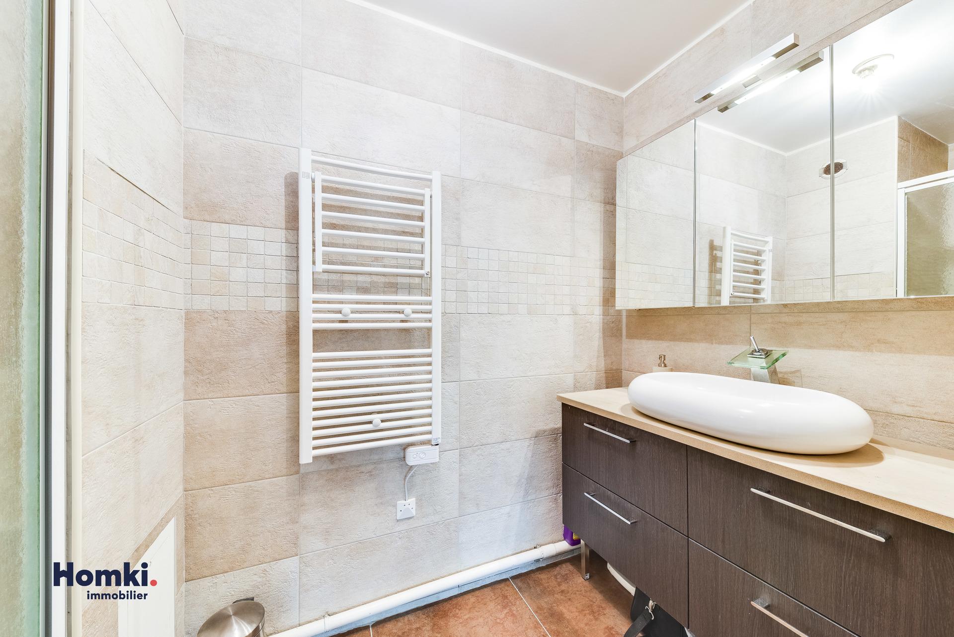 Vente Appartement 105 m² T4 13002_8