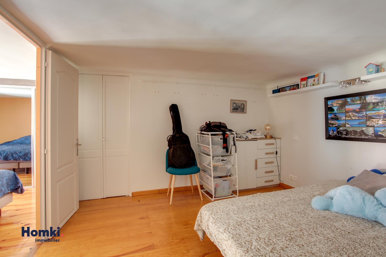 Vente Appartement Marseille Endoume 13007 T3_8