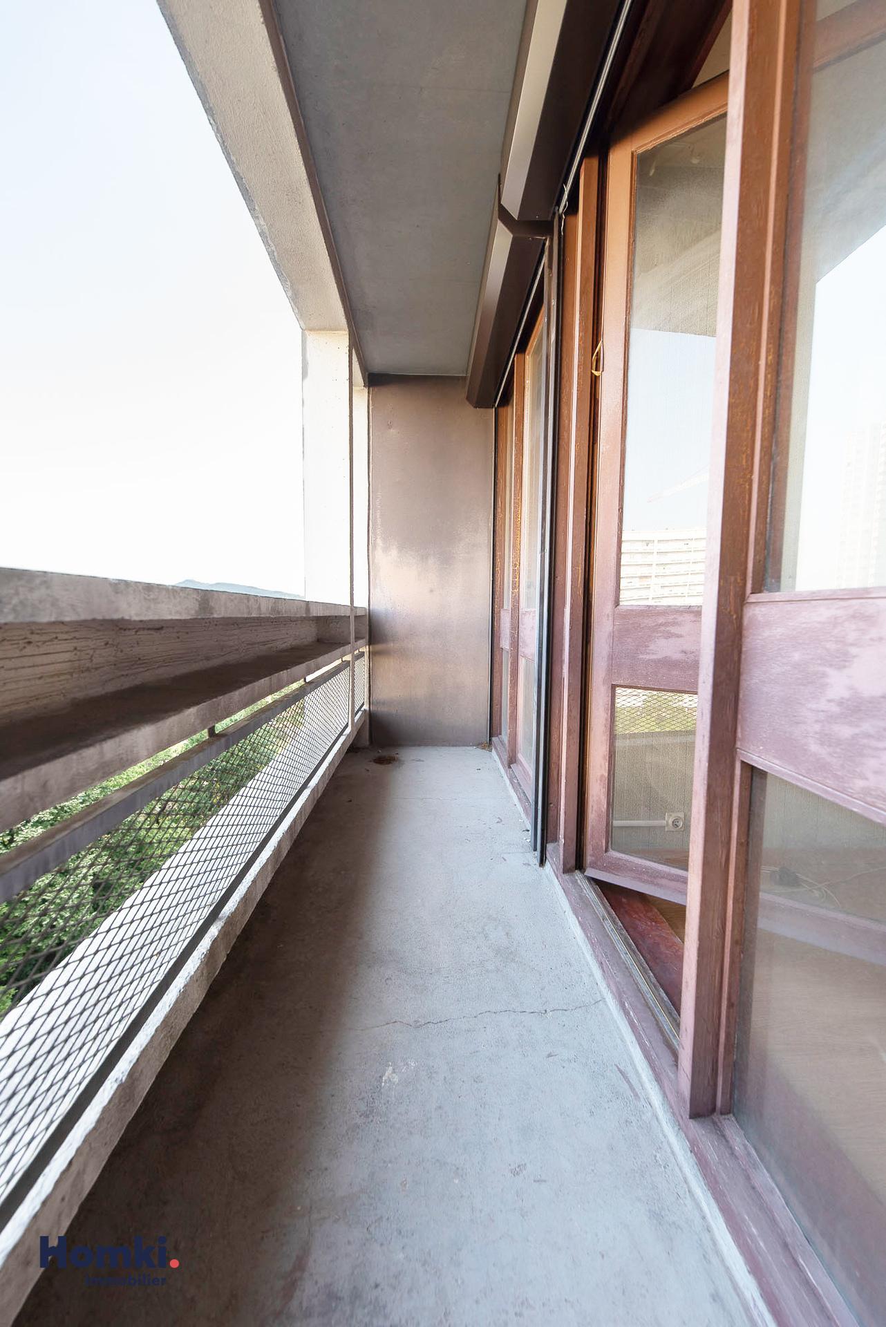 Vente Appartement 80m² T4 69009_10