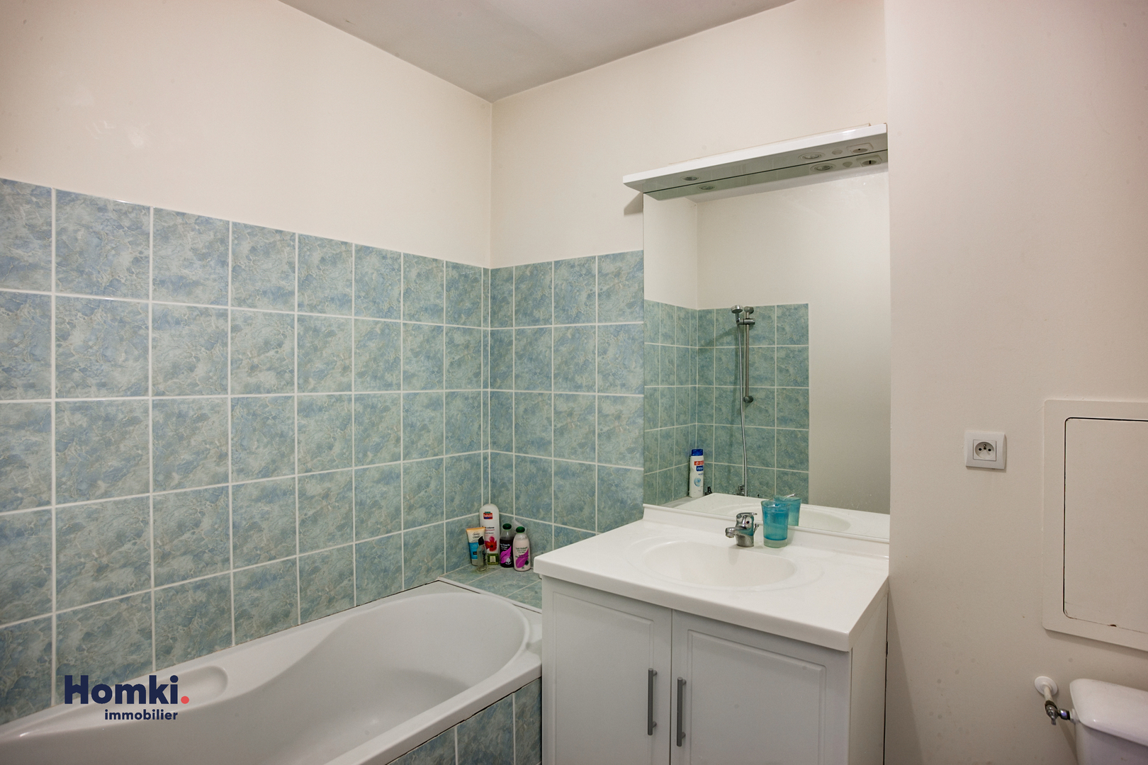 Vente appartement 104m² T5 69480_9