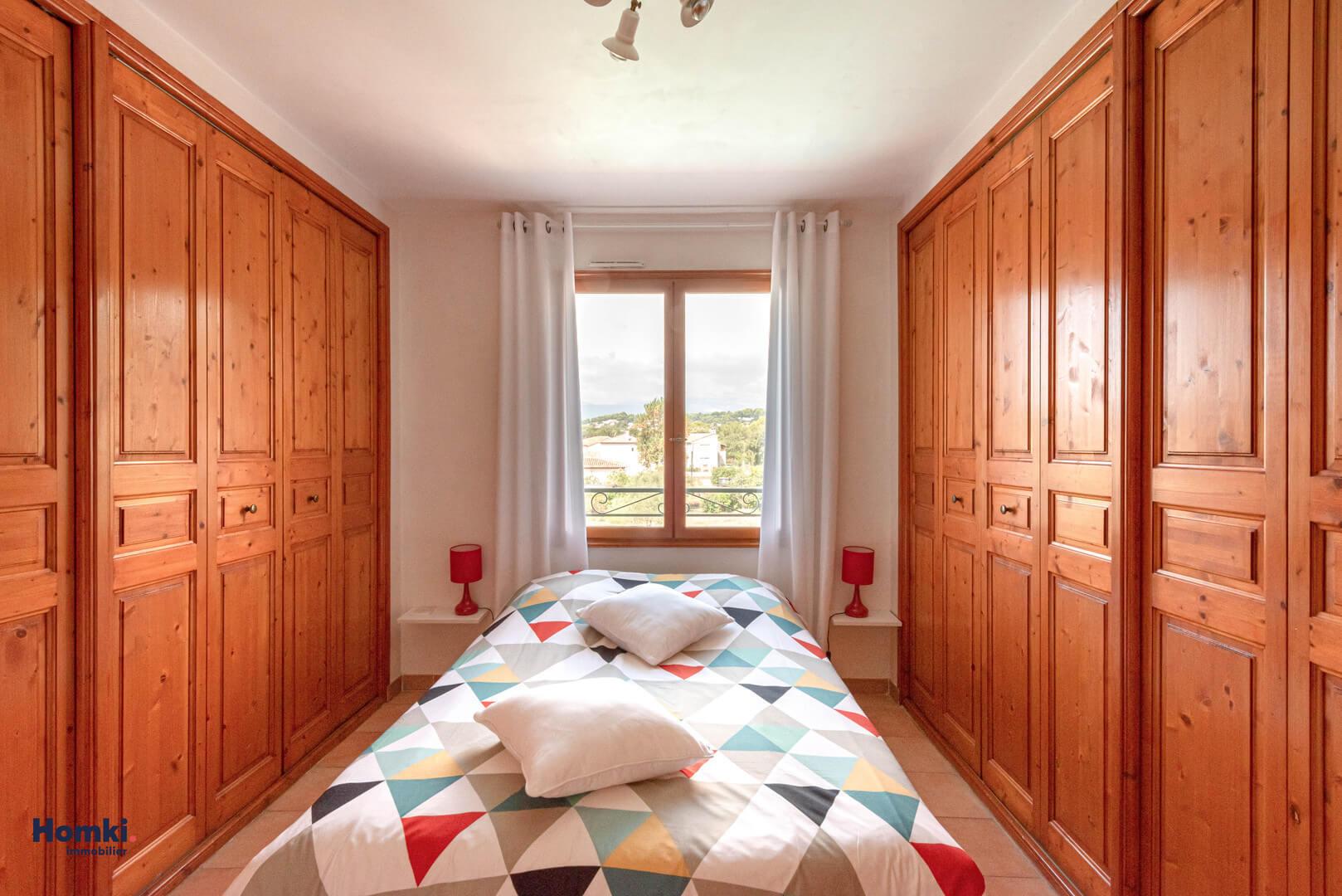 Vente Maison 169 m² T7 06410 Biot_8