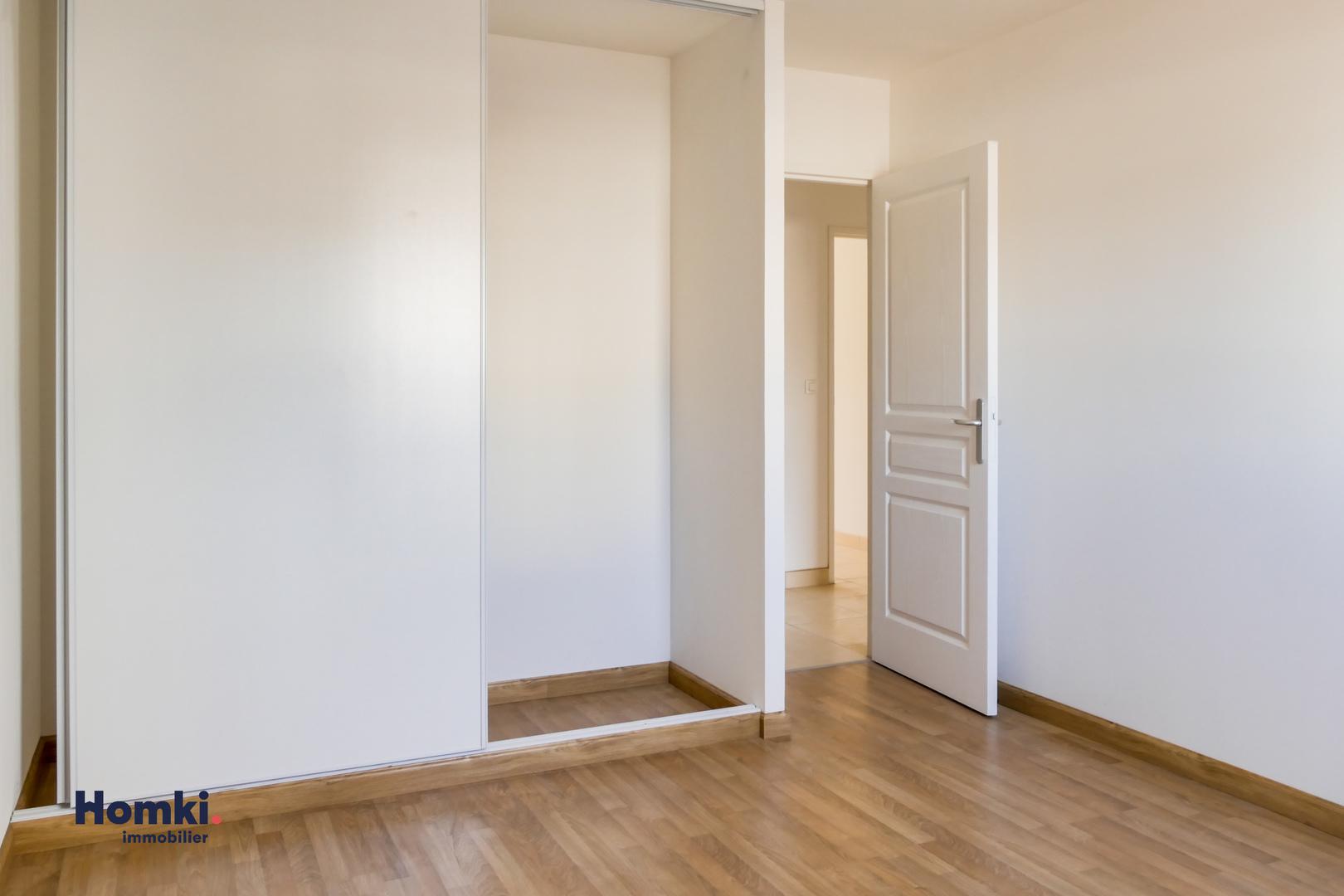 Vente appartement 87m² T3 42100_7