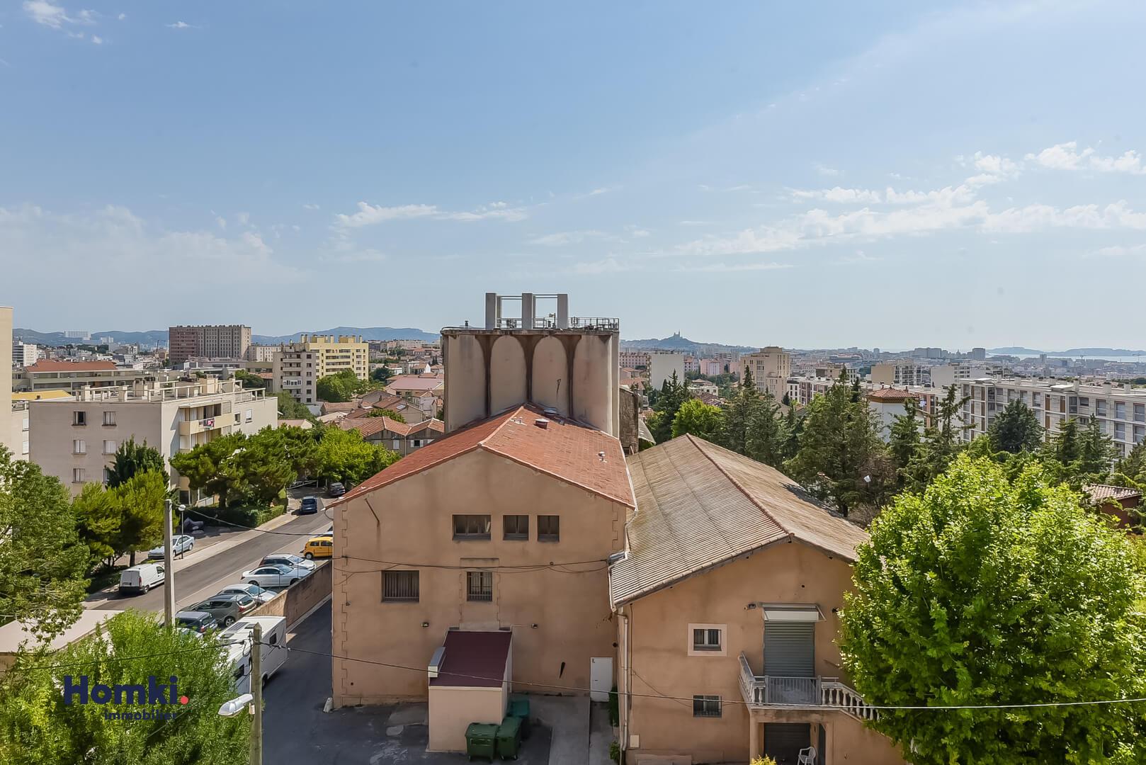 Vente loft Marseille T3 13013 130m²_11