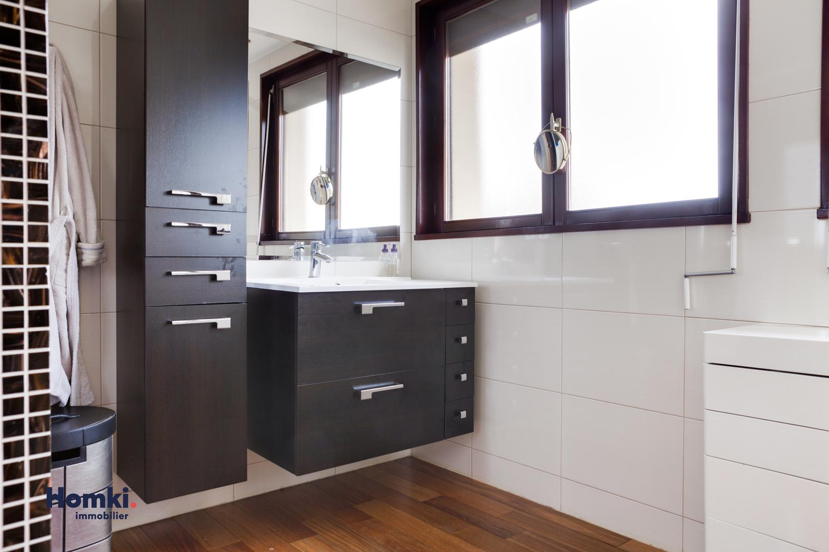 Maison I 150 m² I T4/5 I 69500 | photo 6